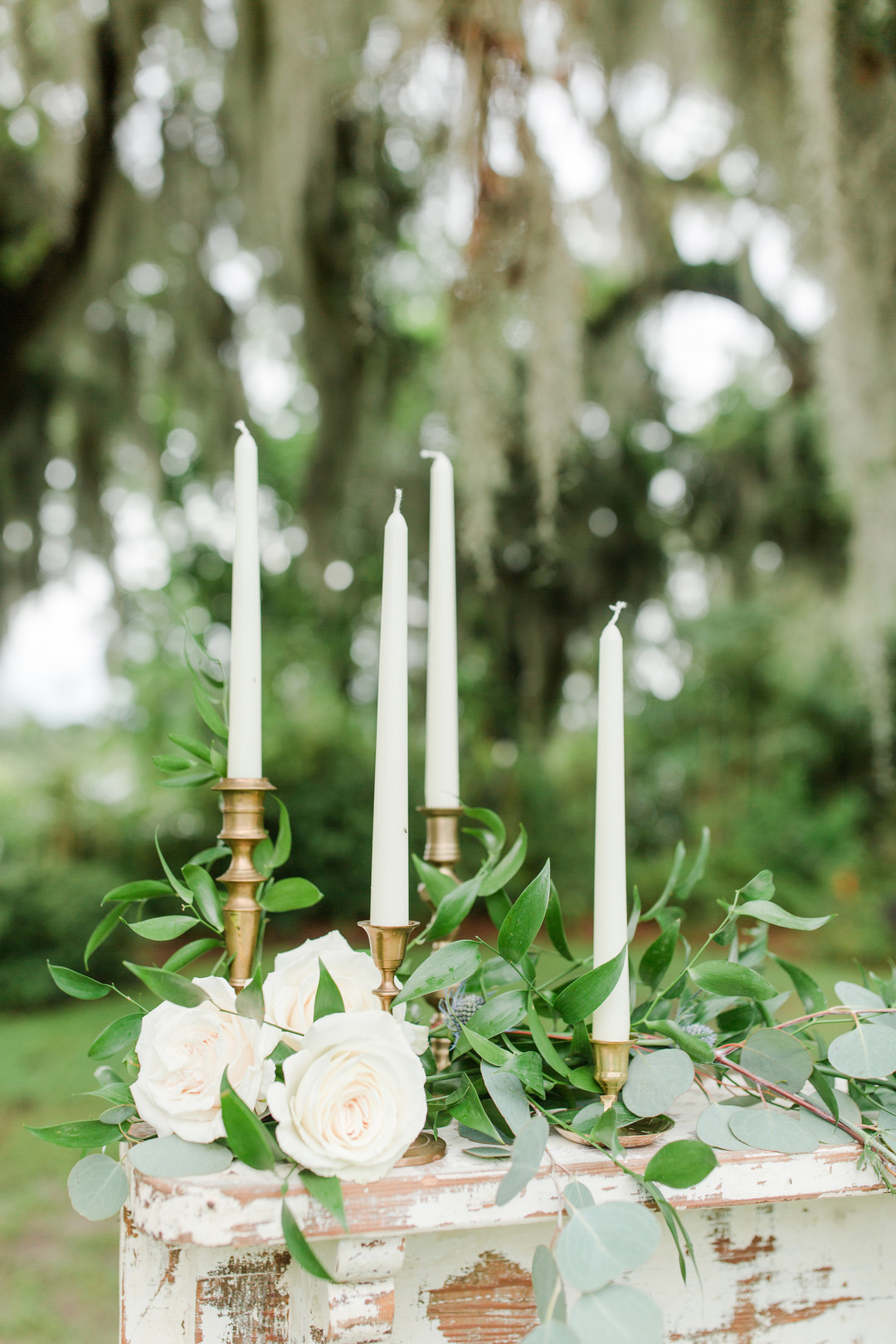 magnolia-plantation-wedding-42.jpg