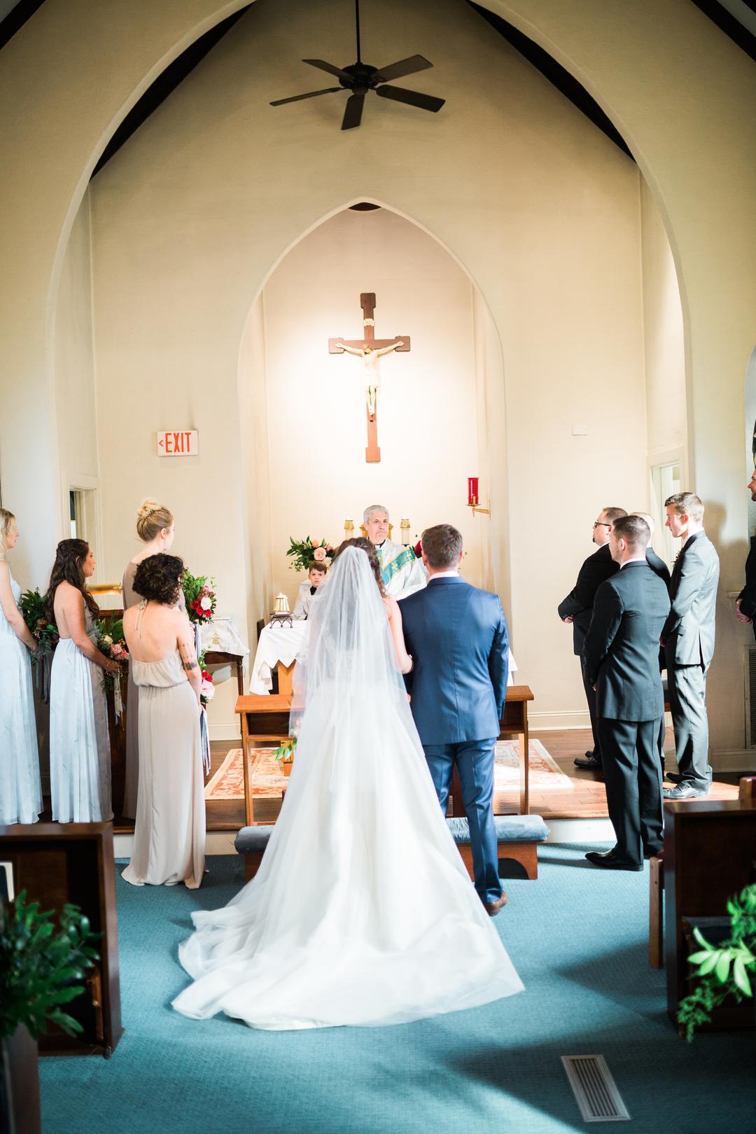 westin-savannah-harbor-wedding-8.jpg