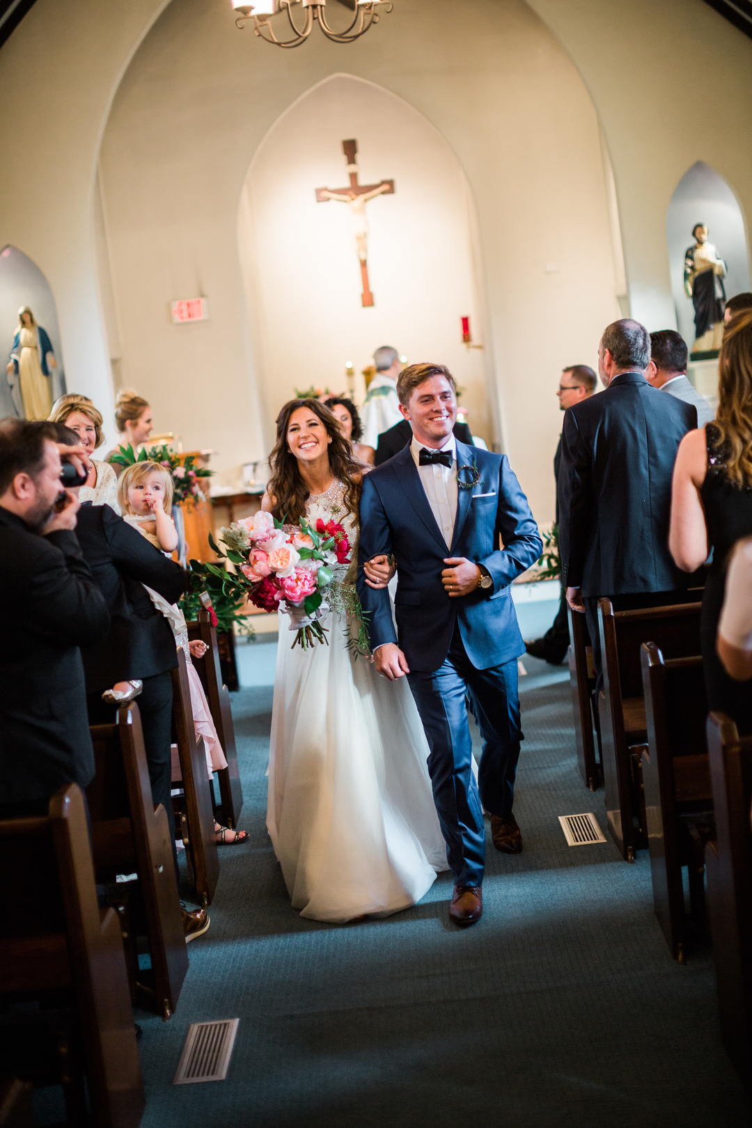 westin-savannah-harbor-wedding-9.jpg