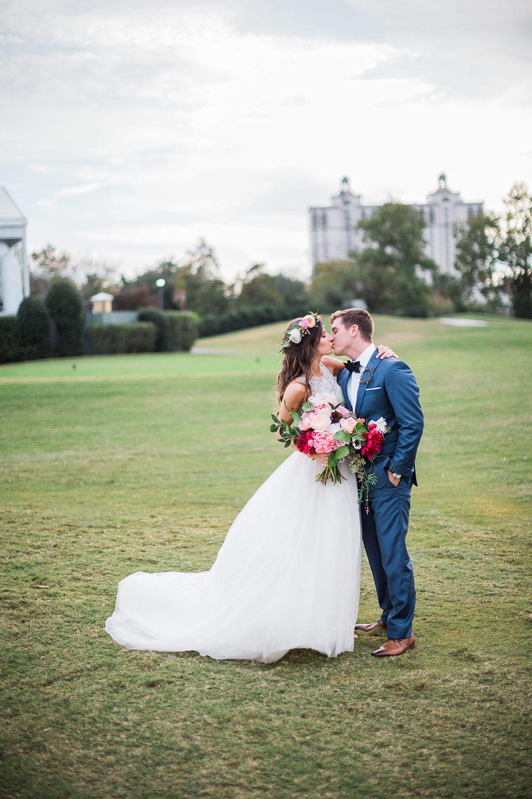 westin-savannah-harbor-wedding-11.jpg