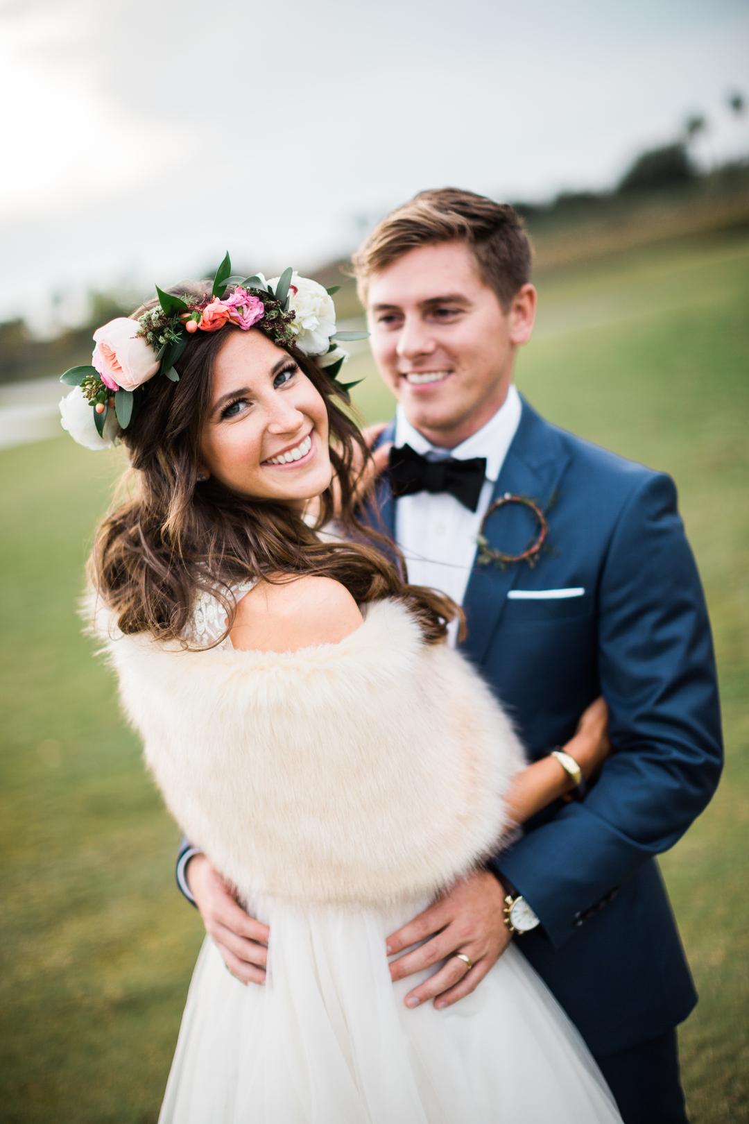 westin-savannah-harbor-wedding-18.jpg