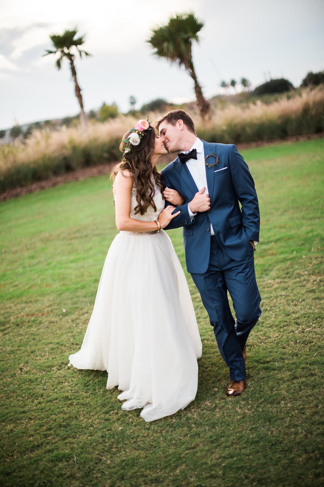 westin-savannah-harbor-wedding-21.jpg