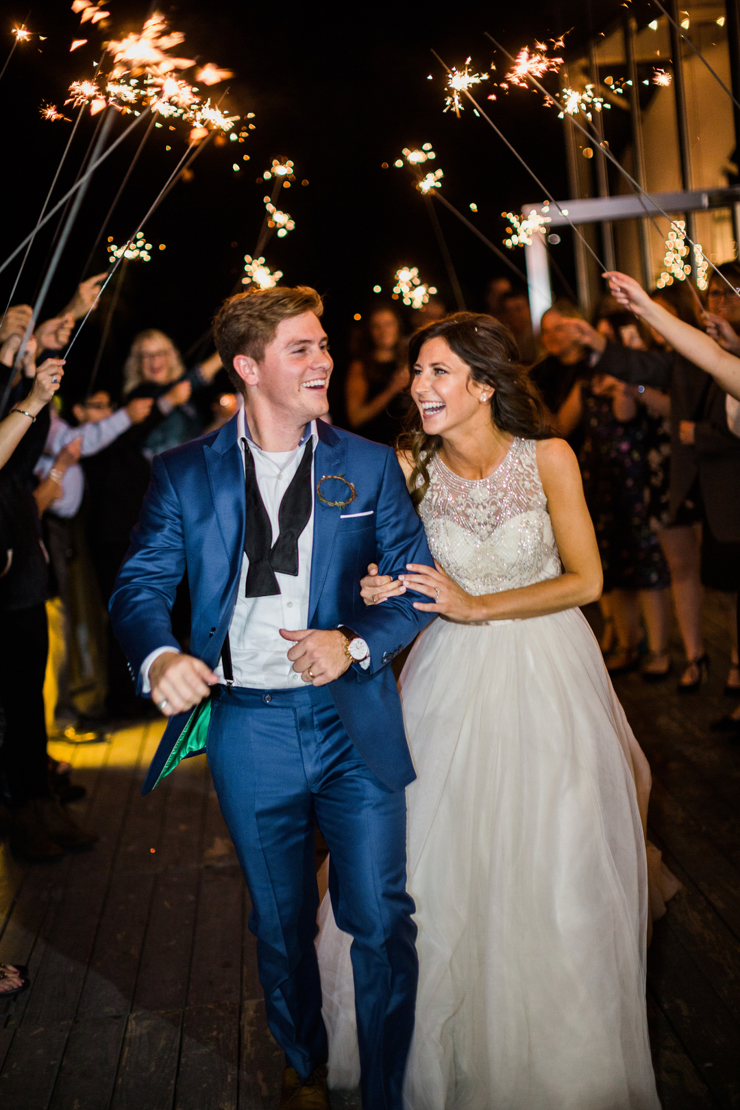 westin-savannah-harbor-wedding-27.jpg