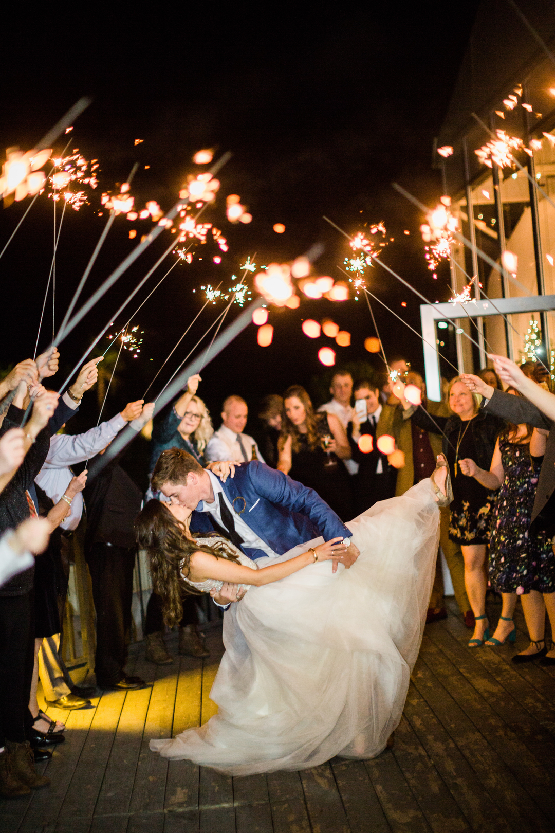 westin-savannah-harbor-wedding-28.jpg