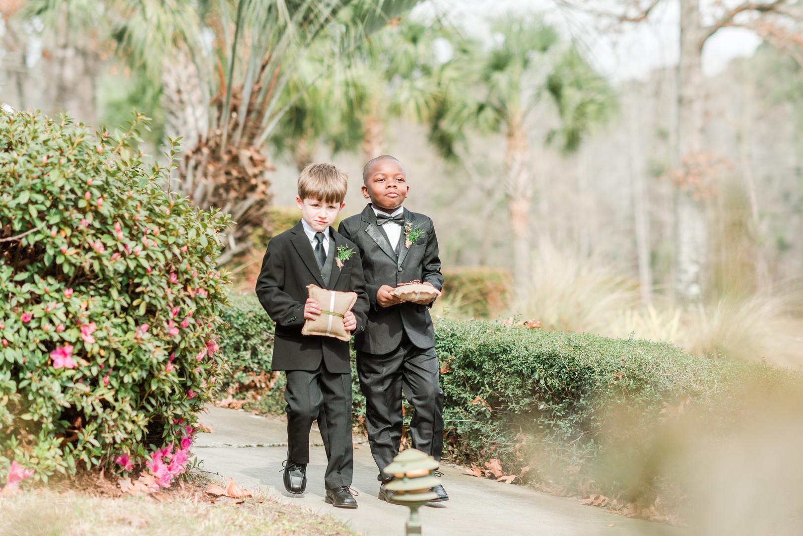buck-ridge-plantation-wedding-14.jpg