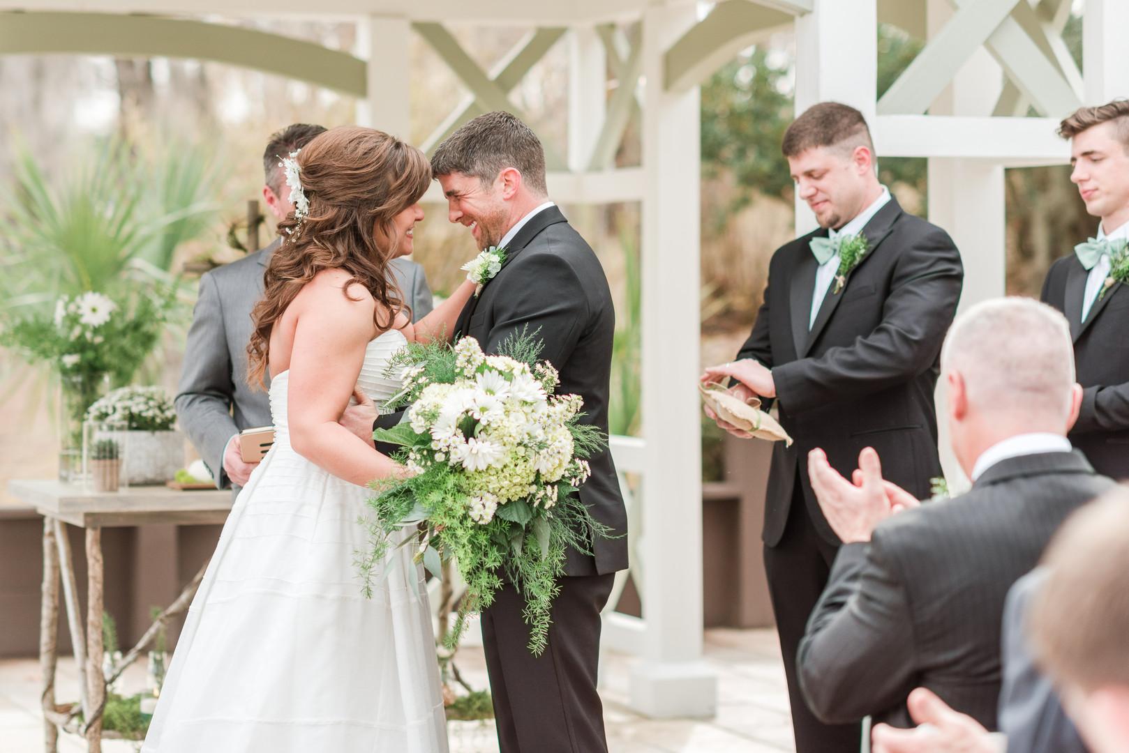 buck-ridge-plantation-wedding-18.jpg