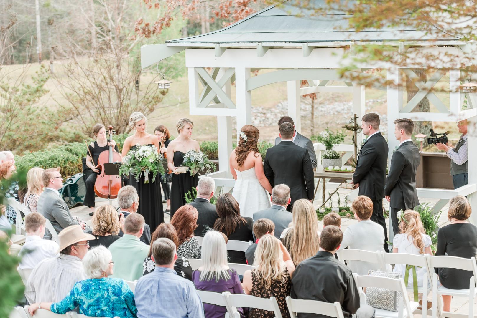 buck-ridge-plantation-wedding-17.jpg