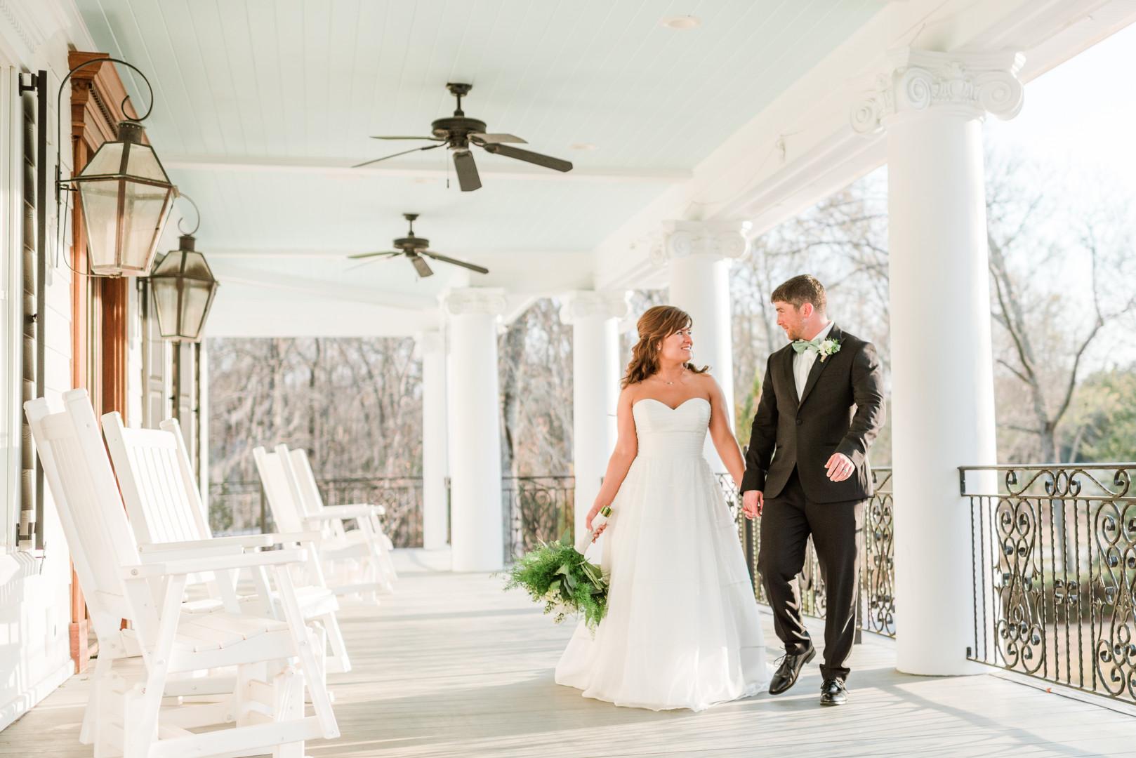 buck-ridge-plantation-wedding-20.jpg