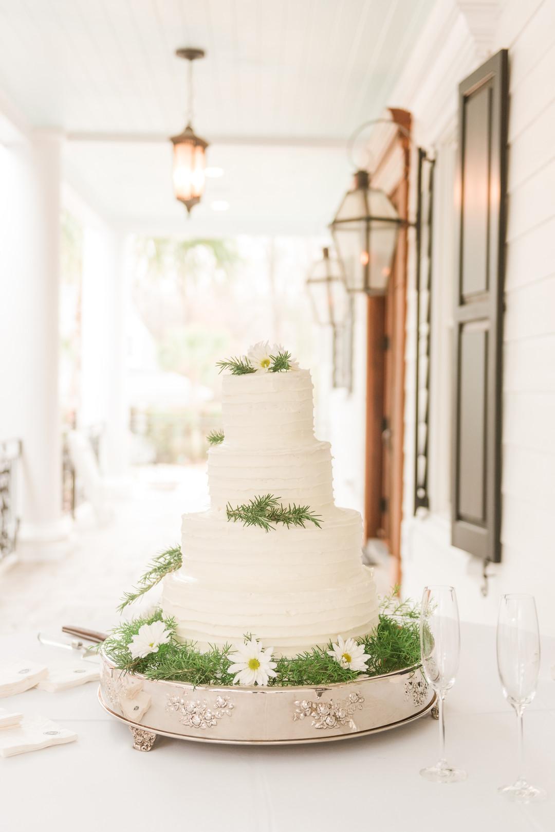 buck-ridge-plantation-wedding-22.jpg