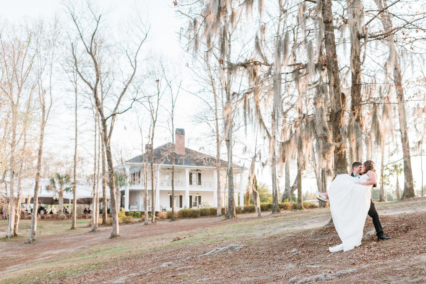 buck-ridge-plantation-wedding-30.jpg