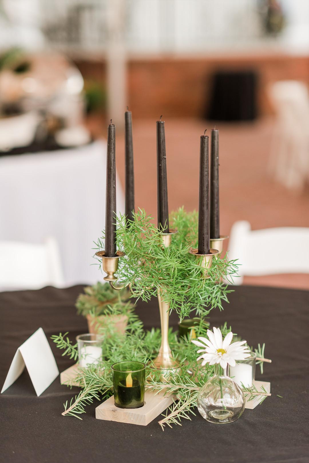 buck-ridge-plantation-wedding-31.jpg
