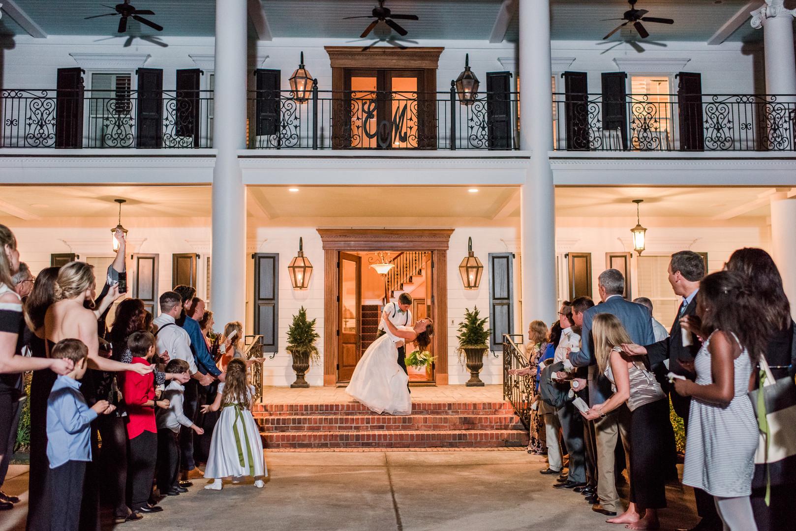 buck-ridge-plantation-wedding-41.jpg