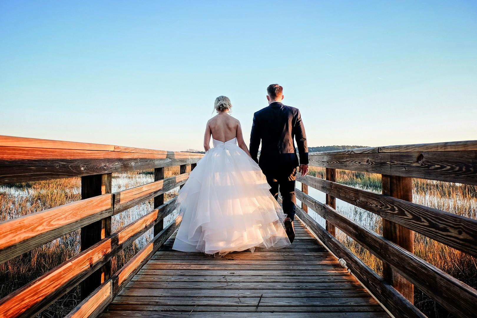 oldfield-club-wedding-1.jpg
