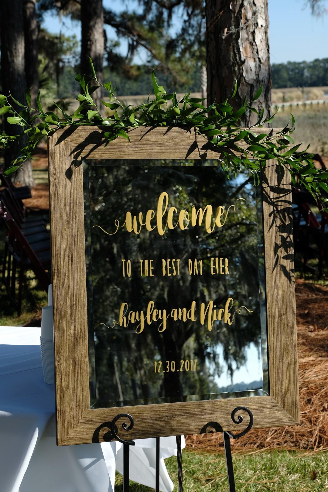 oldfield-club-wedding-8.jpg