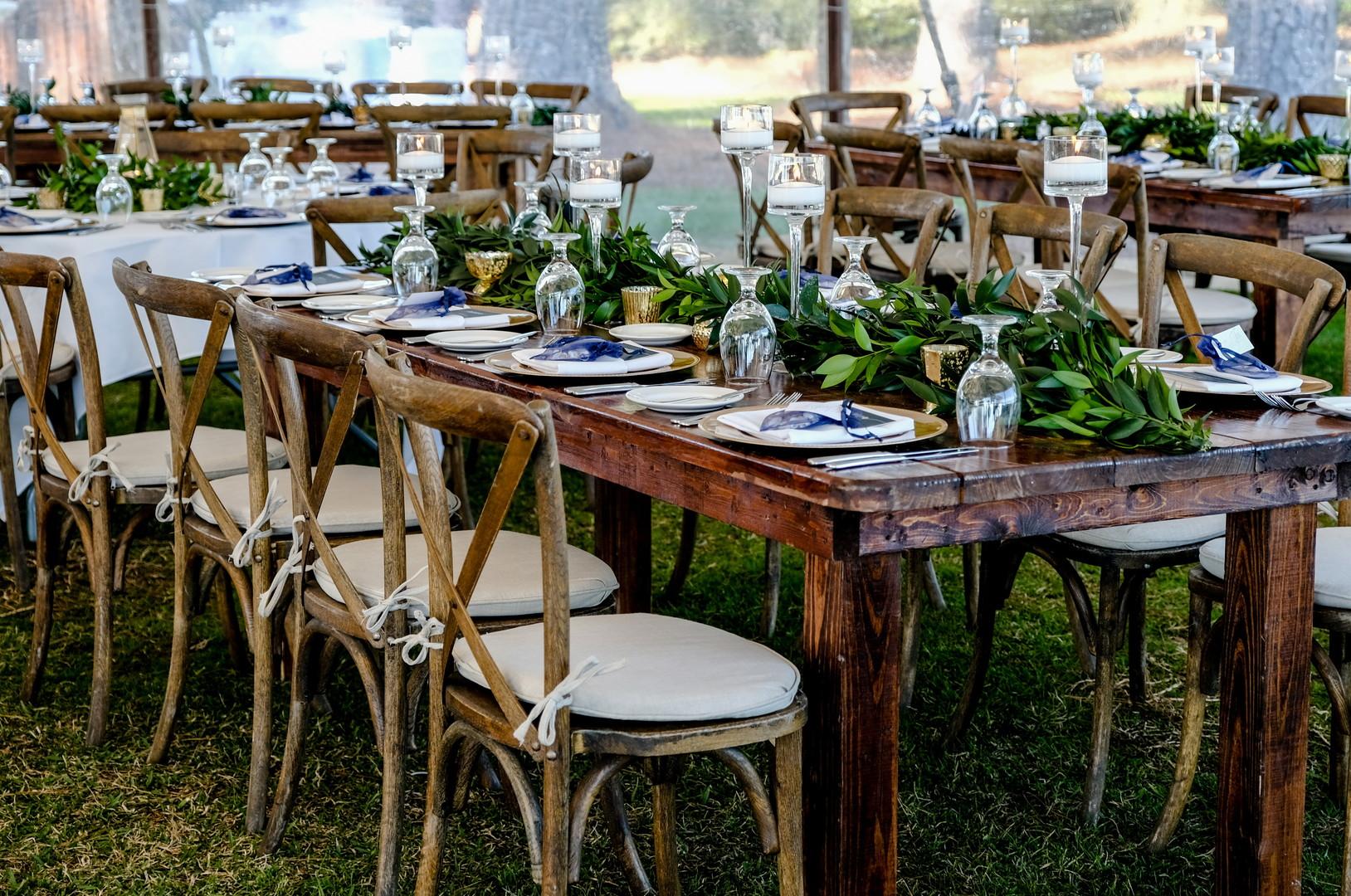 oldfield-club-wedding-11.jpg