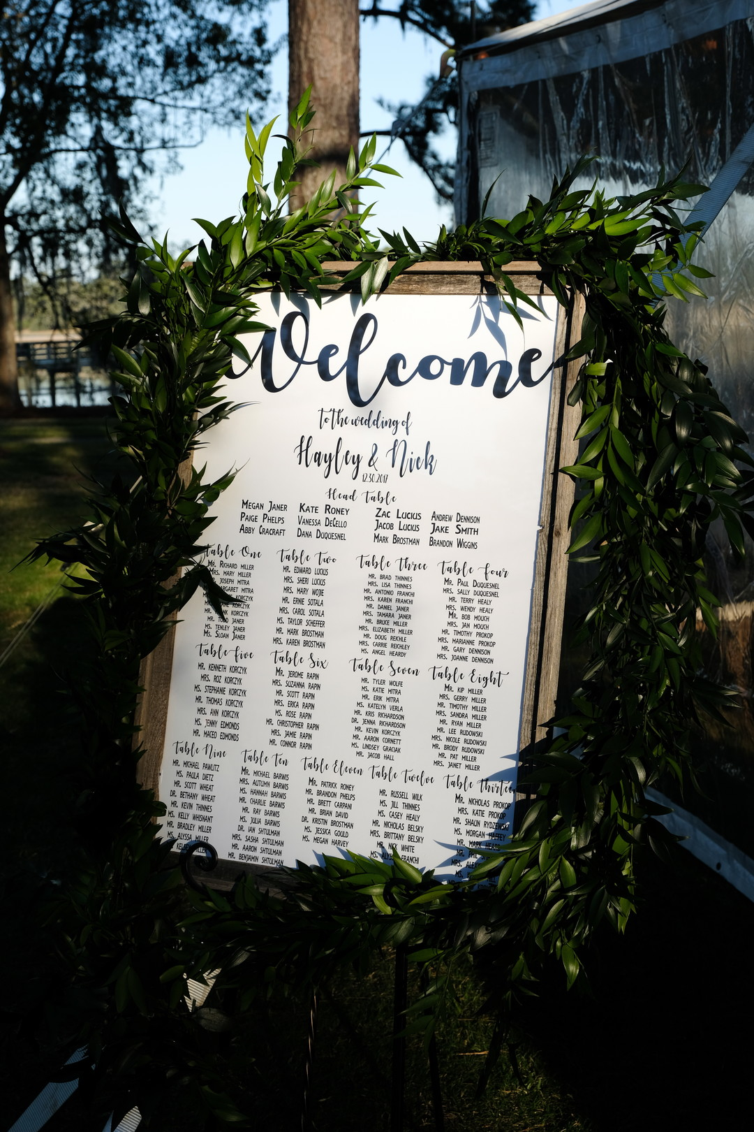 oldfield-club-wedding-17.jpg