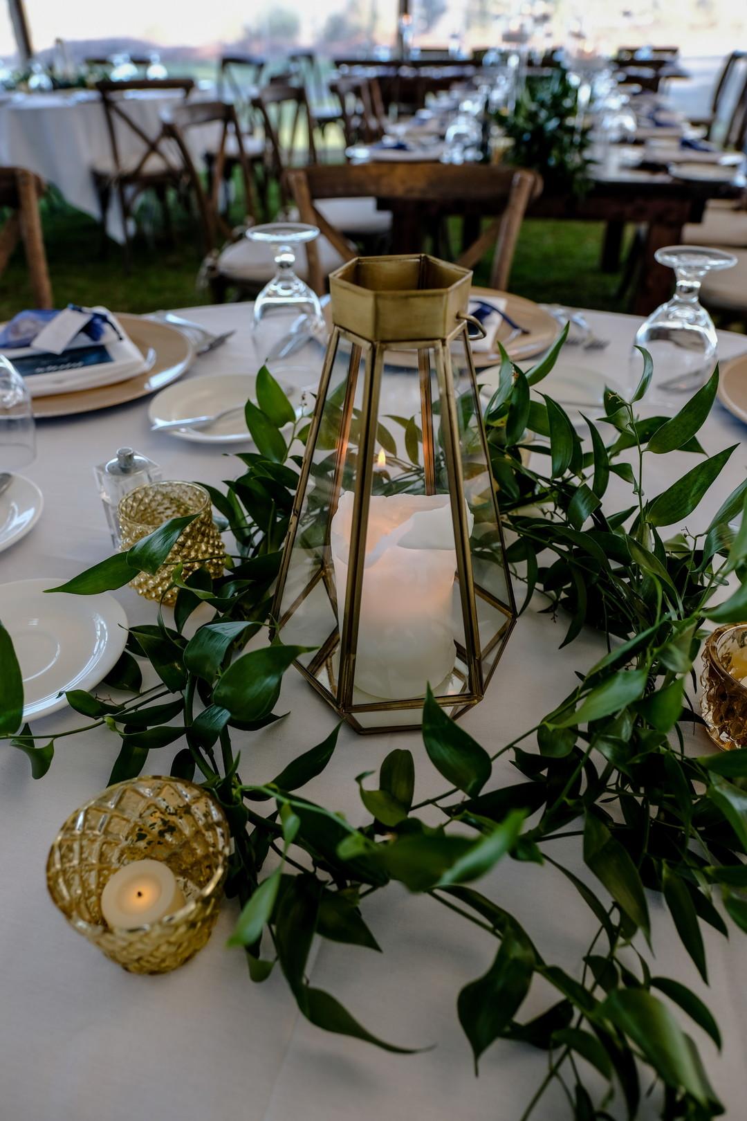 oldfield-club-wedding-21.jpg