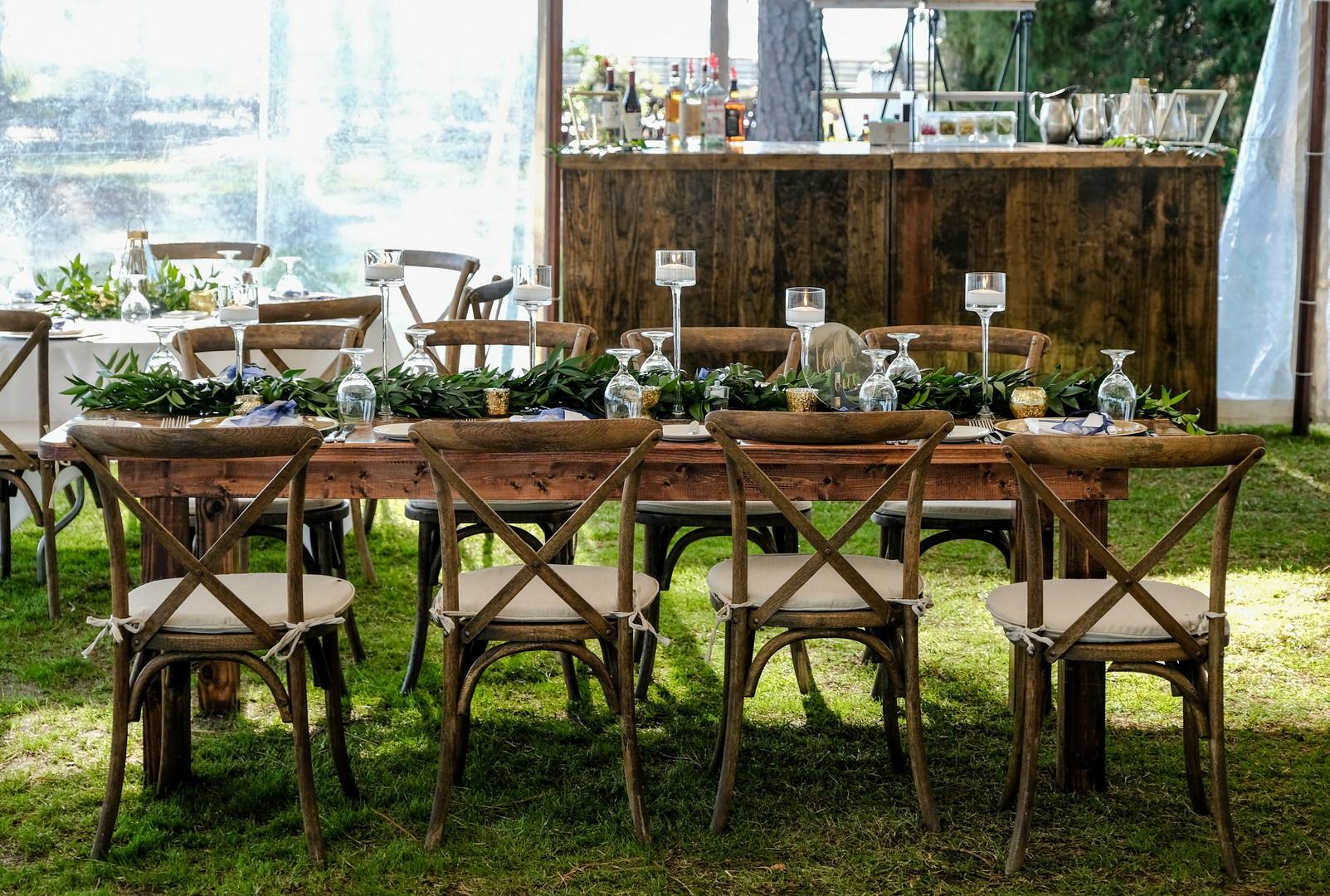 oldfield-club-wedding-24.jpg