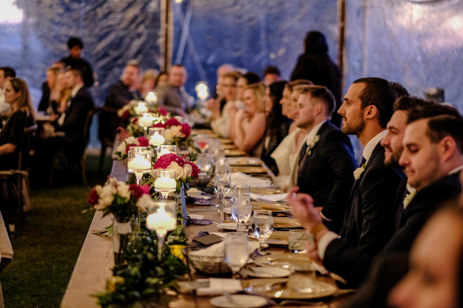 oldfield-club-wedding-29.jpg