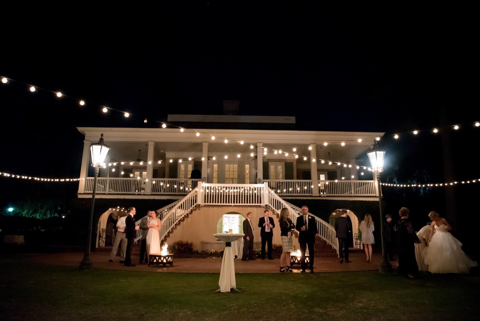 oldfield-club-wedding-30.jpg