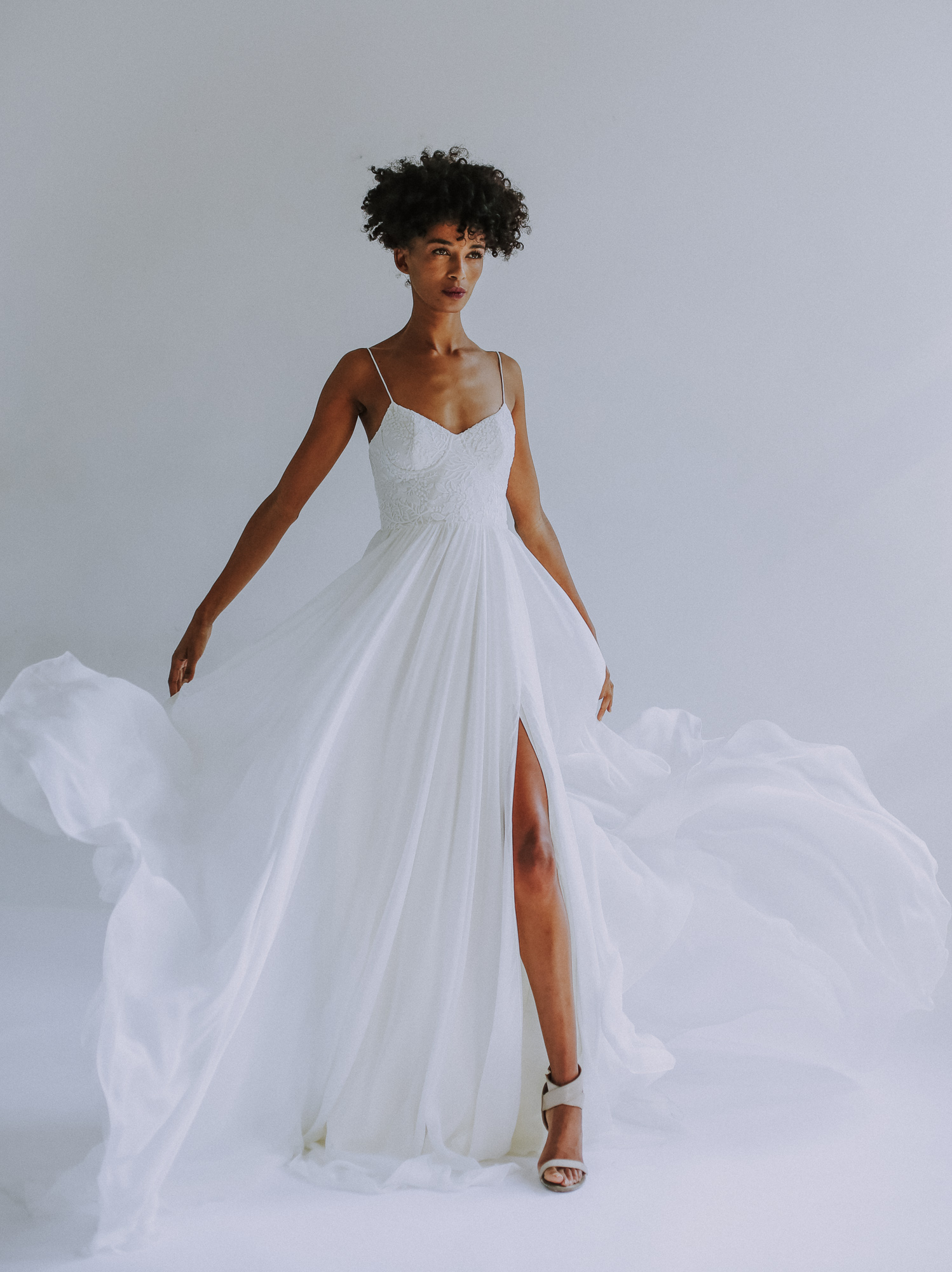 leanne-marshall-wedding-gown-1.jpg