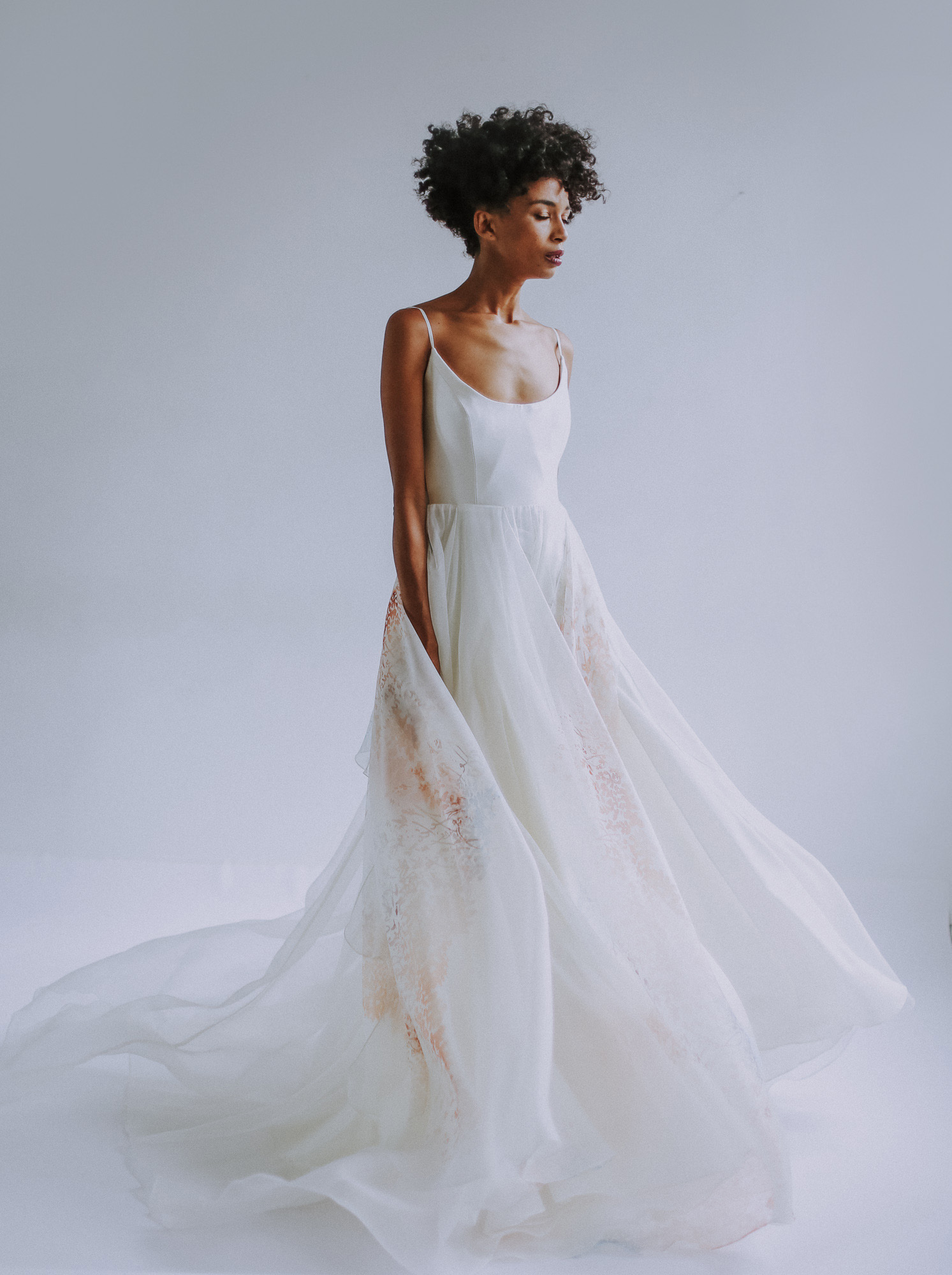 leanne-marshall-wedding-gown-7.jpg
