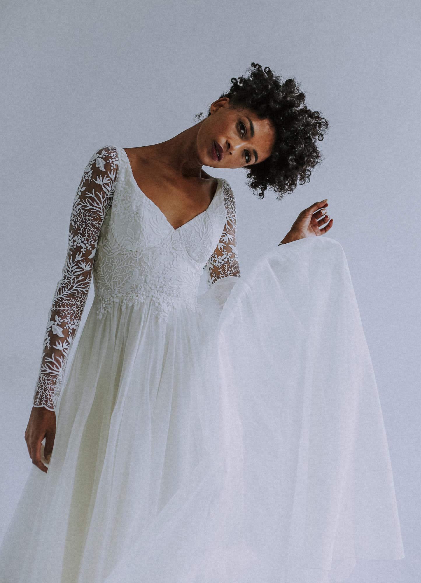 leanne-marshall-wedding-gown-6.jpg