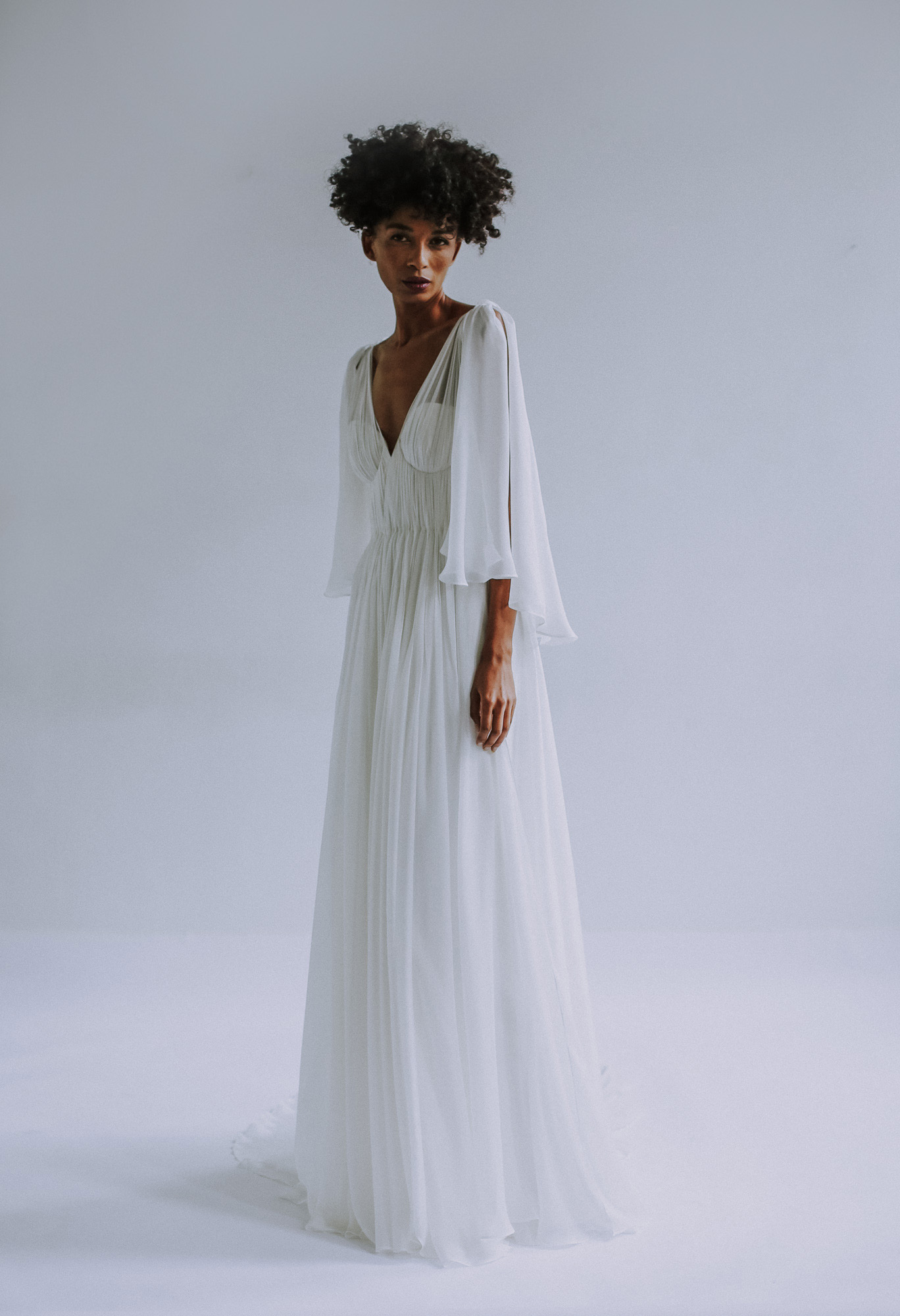 leanne-marshall-wedding-gown-9.jpg