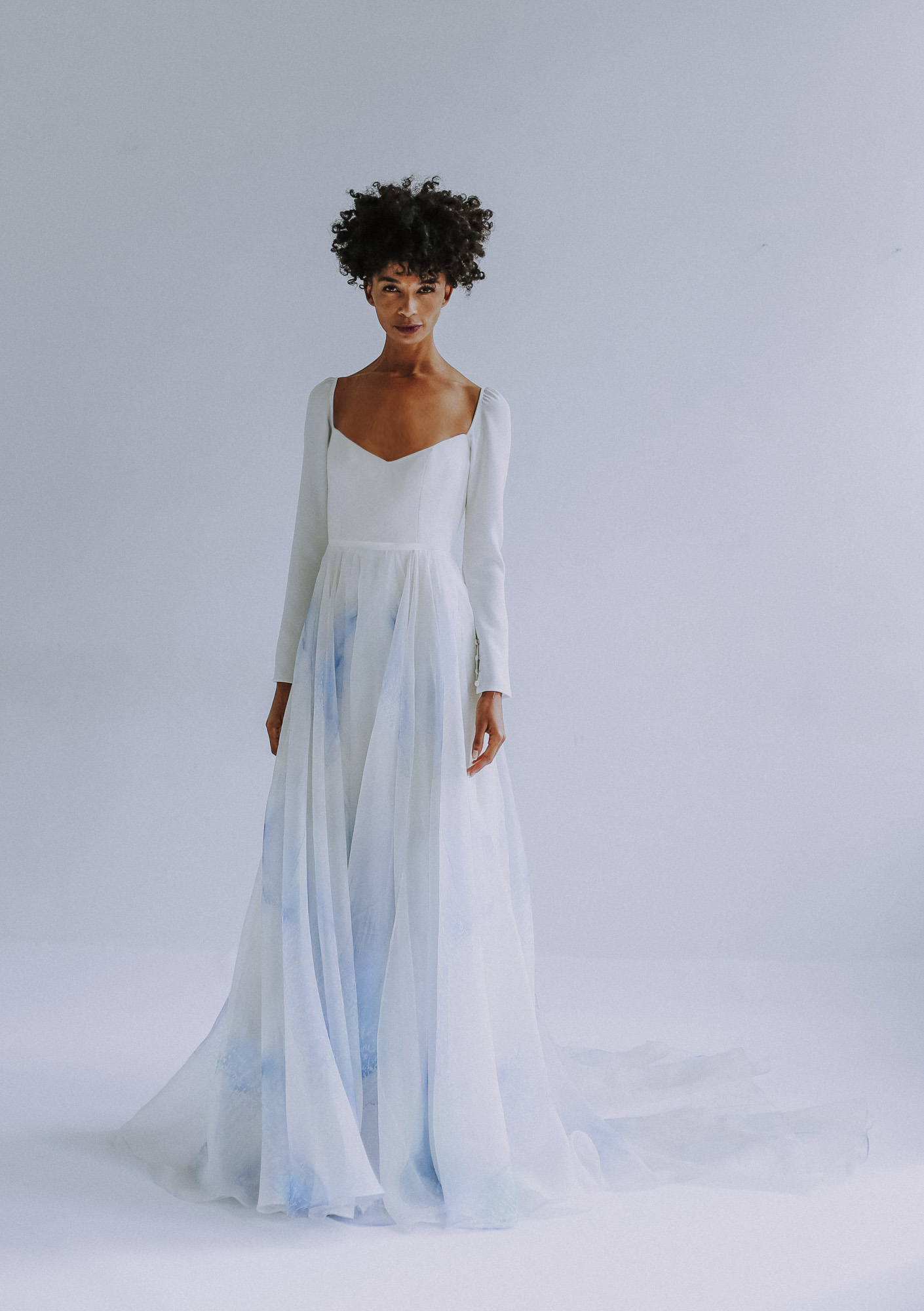 leanne-marshall-wedding-gown-11.jpg