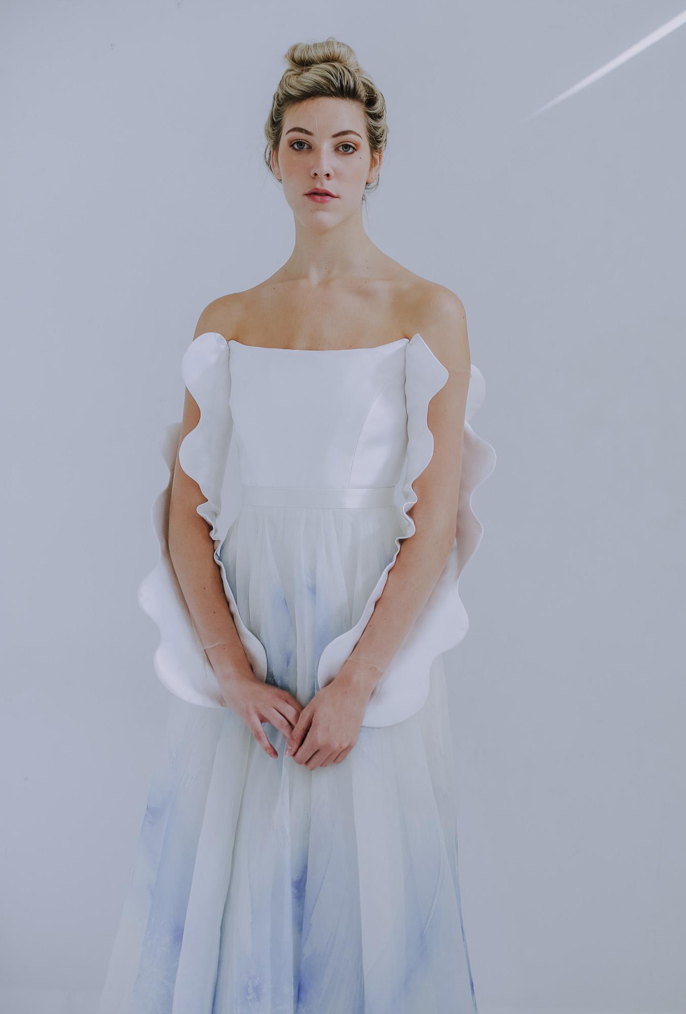 leanne-marshall-wedding-gown-12.jpg