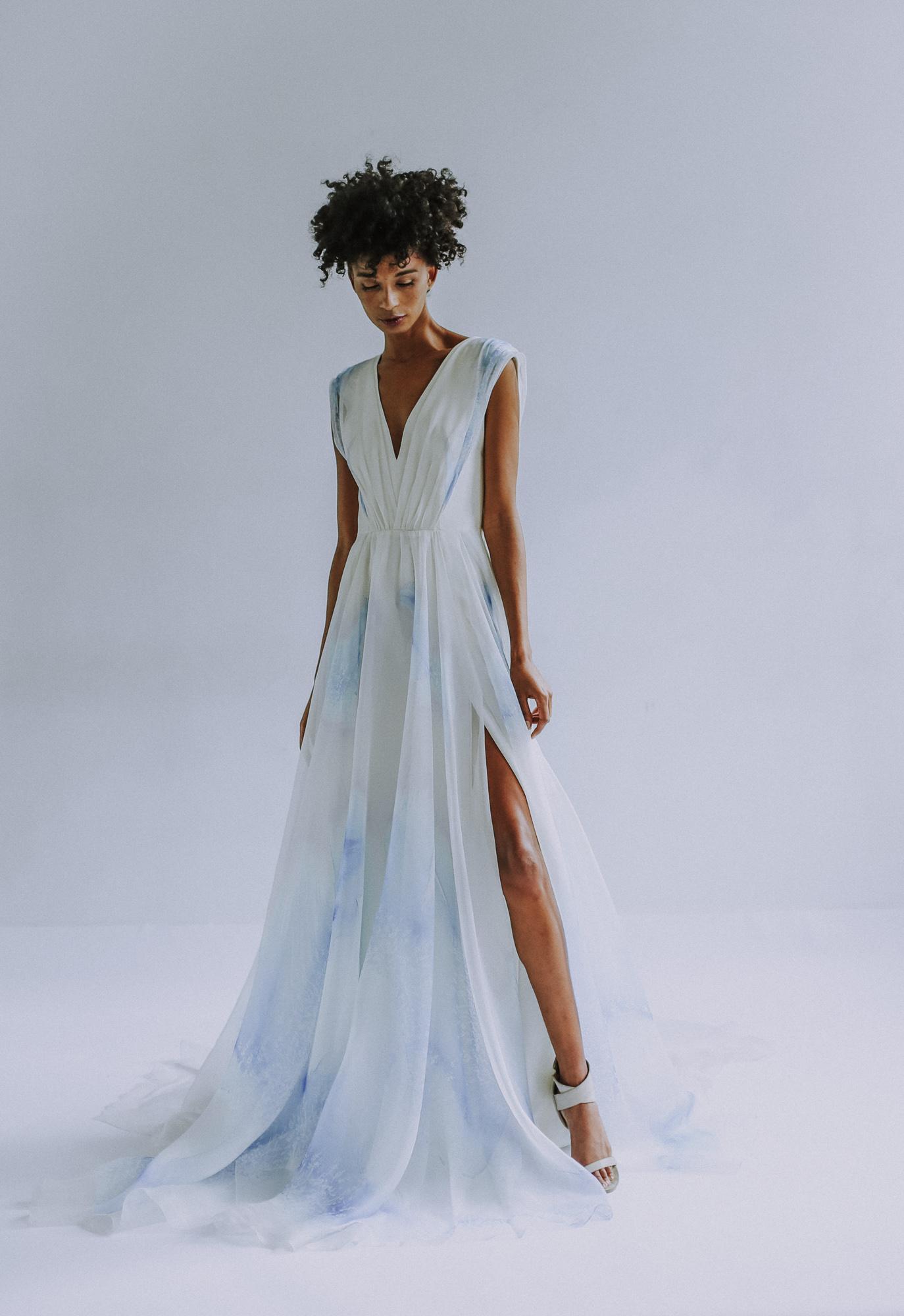 leanne-marshall-wedding-gown-13.jpg
