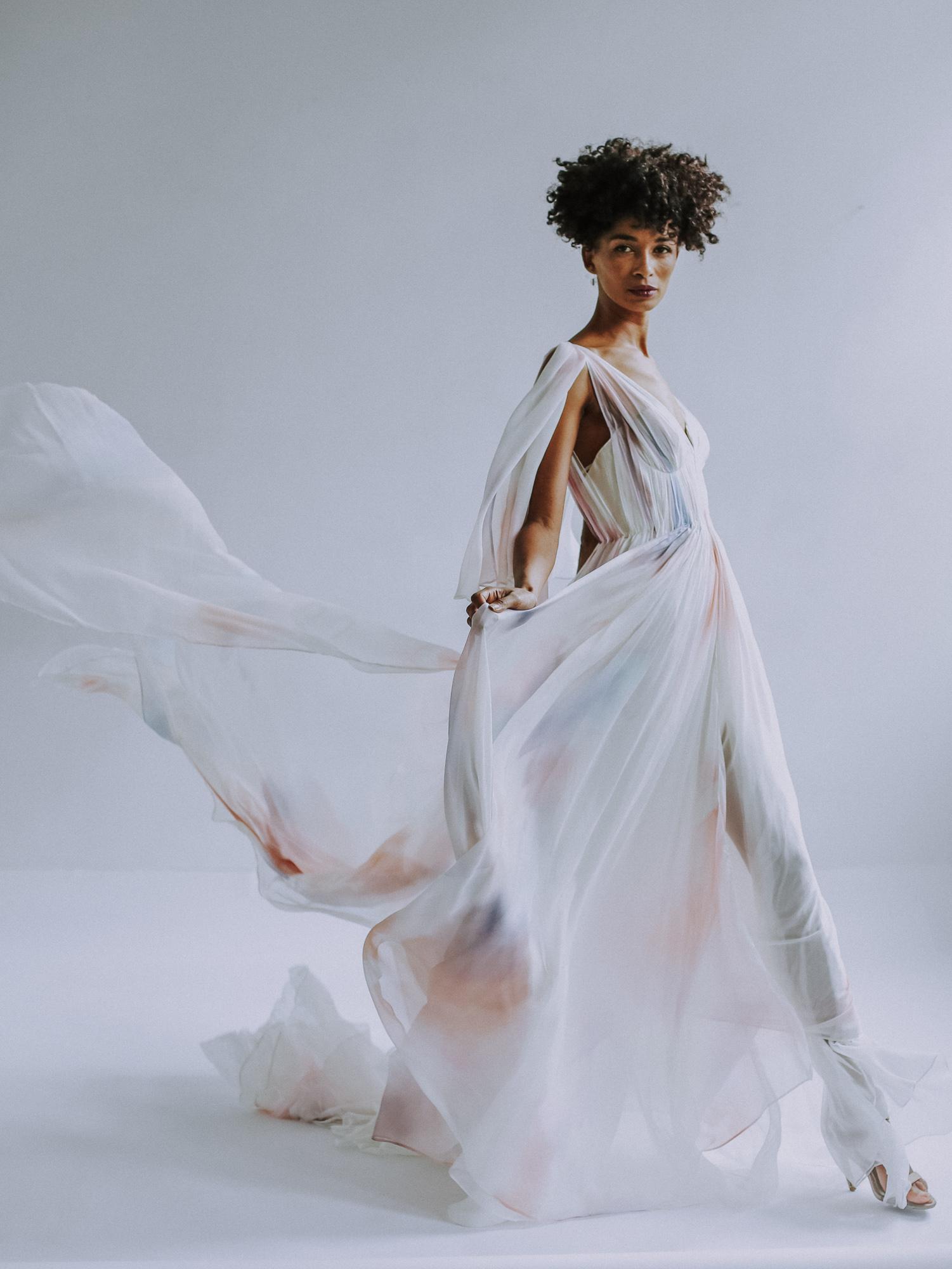 leanne-marshall-wedding-gown-14.jpg