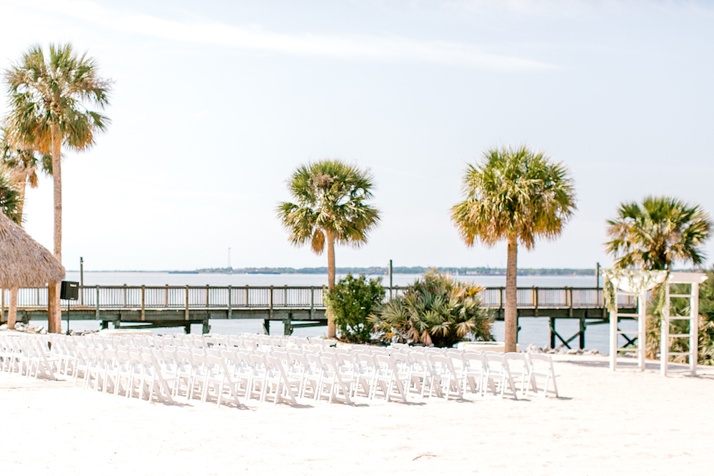 charleston-harbor-resort-marina-wedding-4.jpg