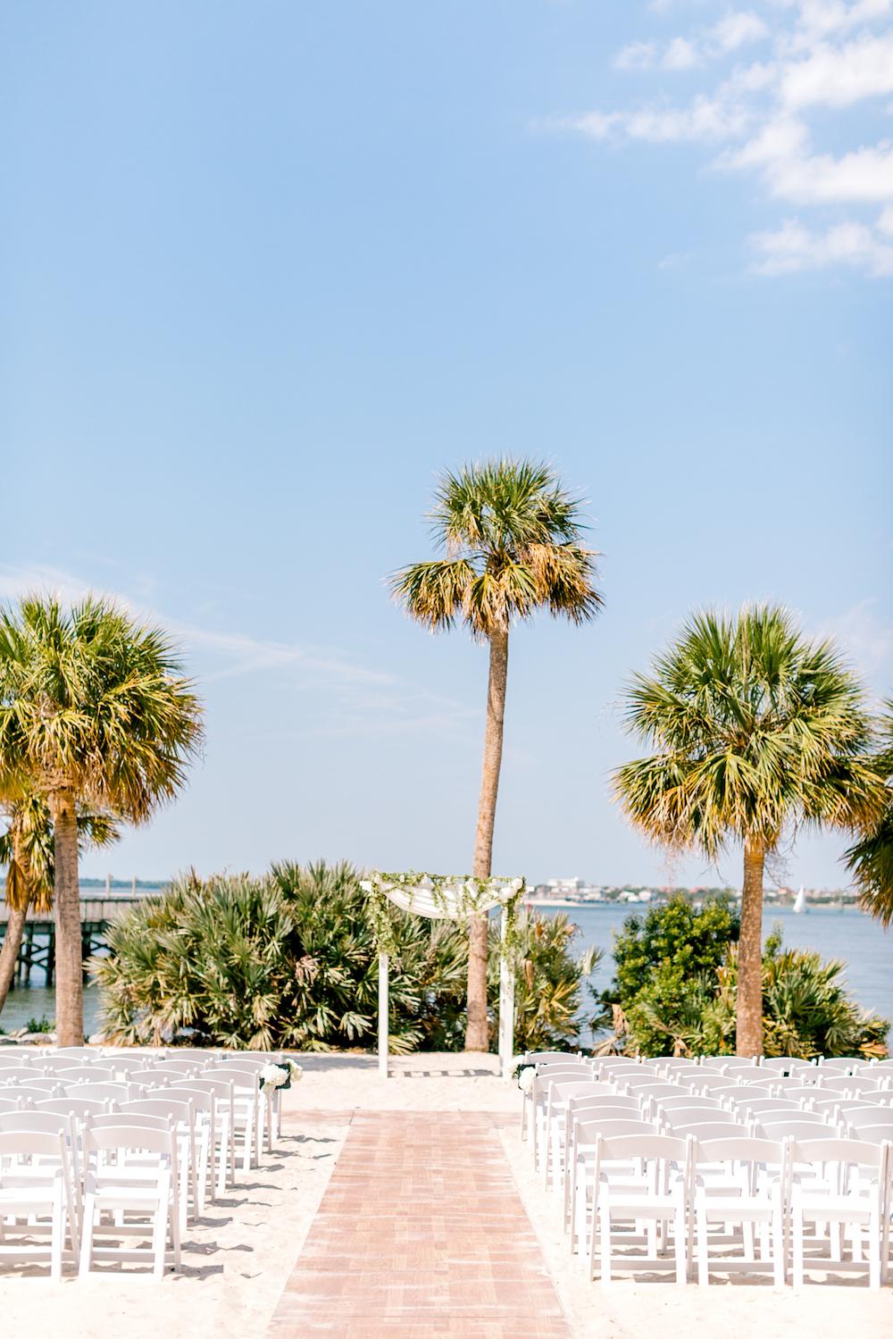 charleston-harbor-resort-marina-wedding-12.jpg