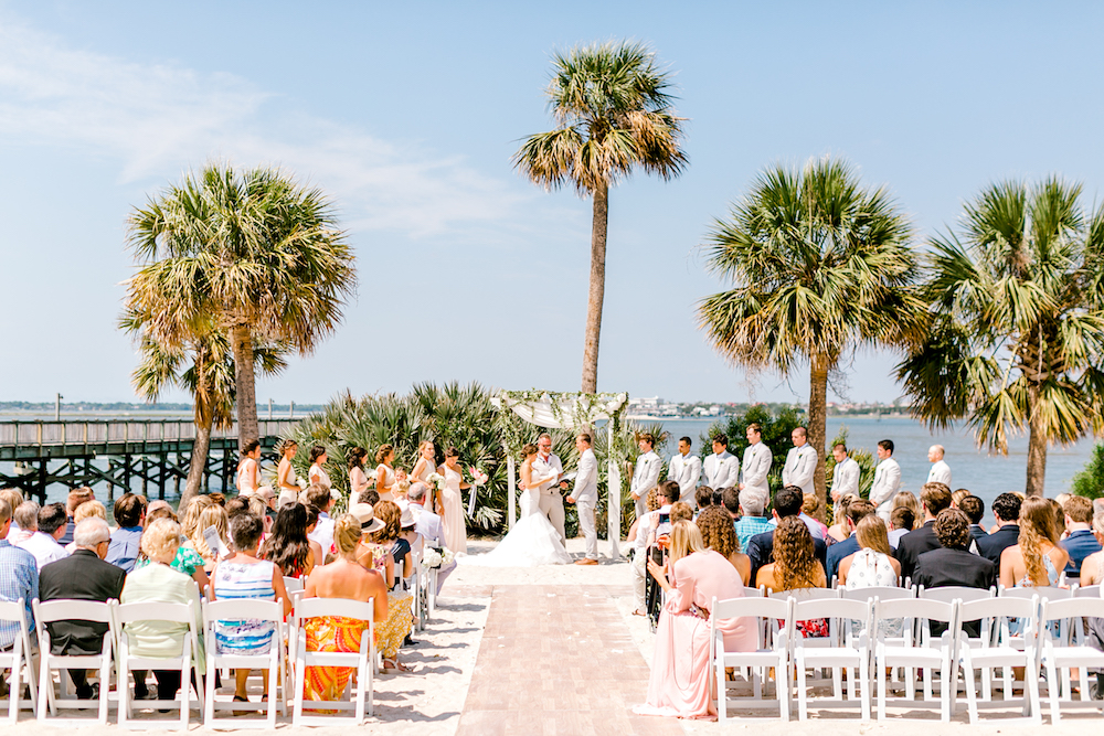 charleston-harbor-resort-marina-wedding-18.jpg