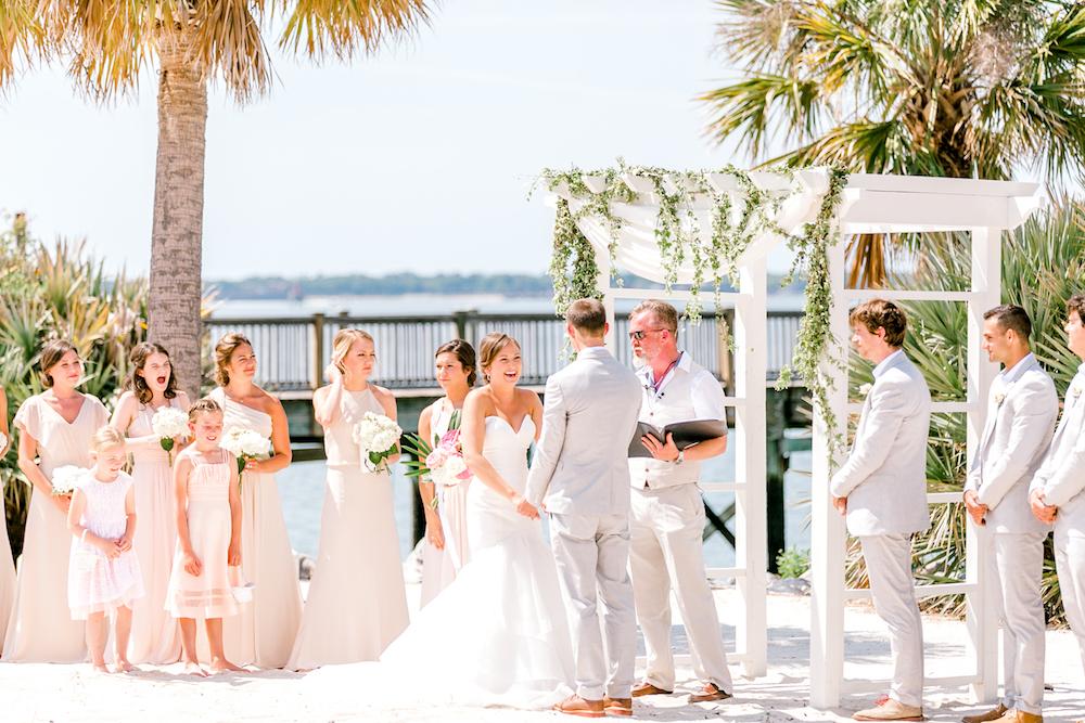 charleston-harbor-resort-marina-wedding-20.jpg