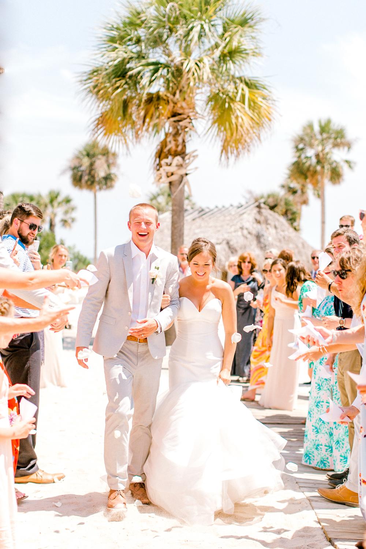 charleston-harbor-resort-marina-wedding-34.jpg