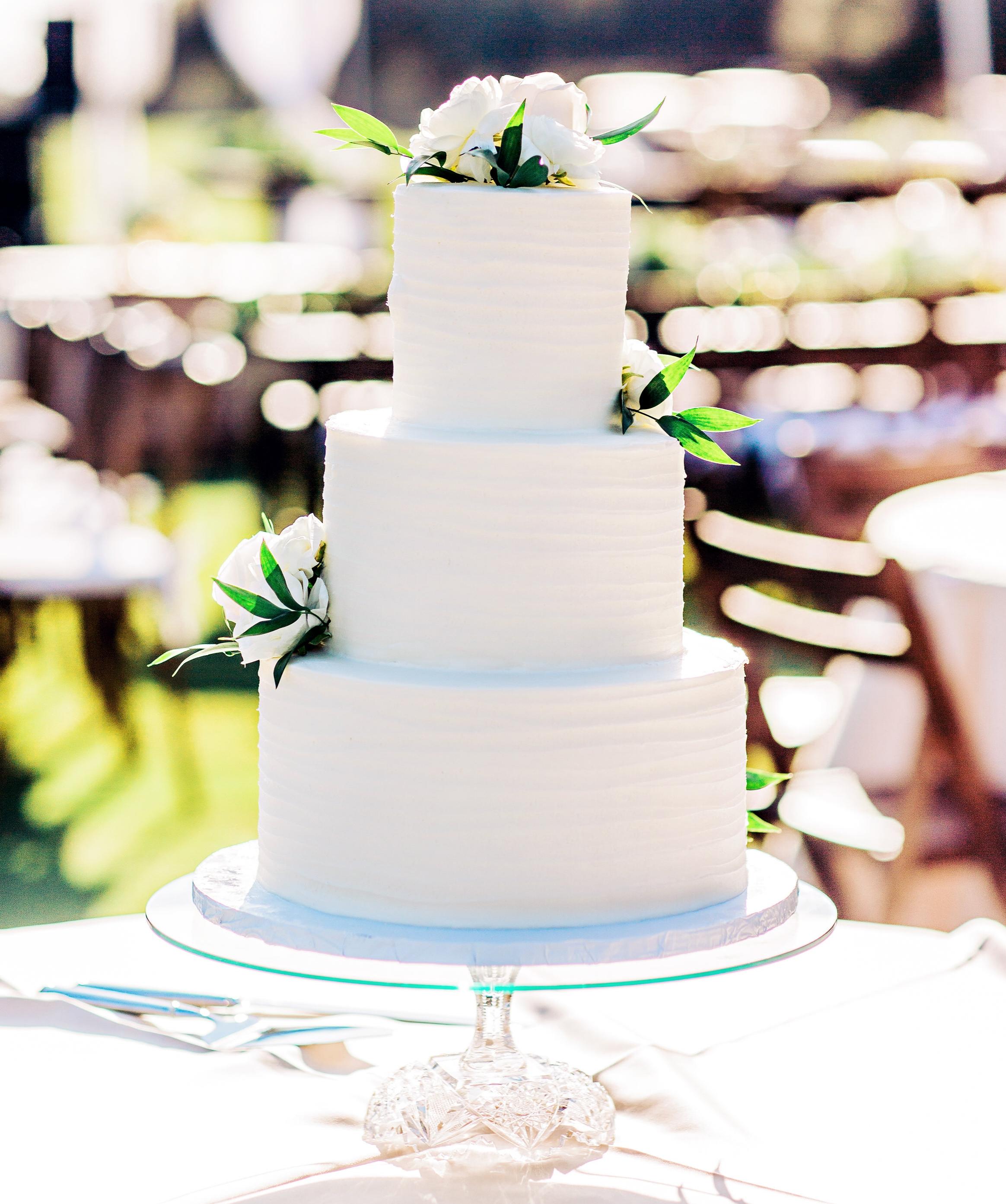 De-Boardieu-wedding-photos,CorinaSilvaStudios-36.jpg
