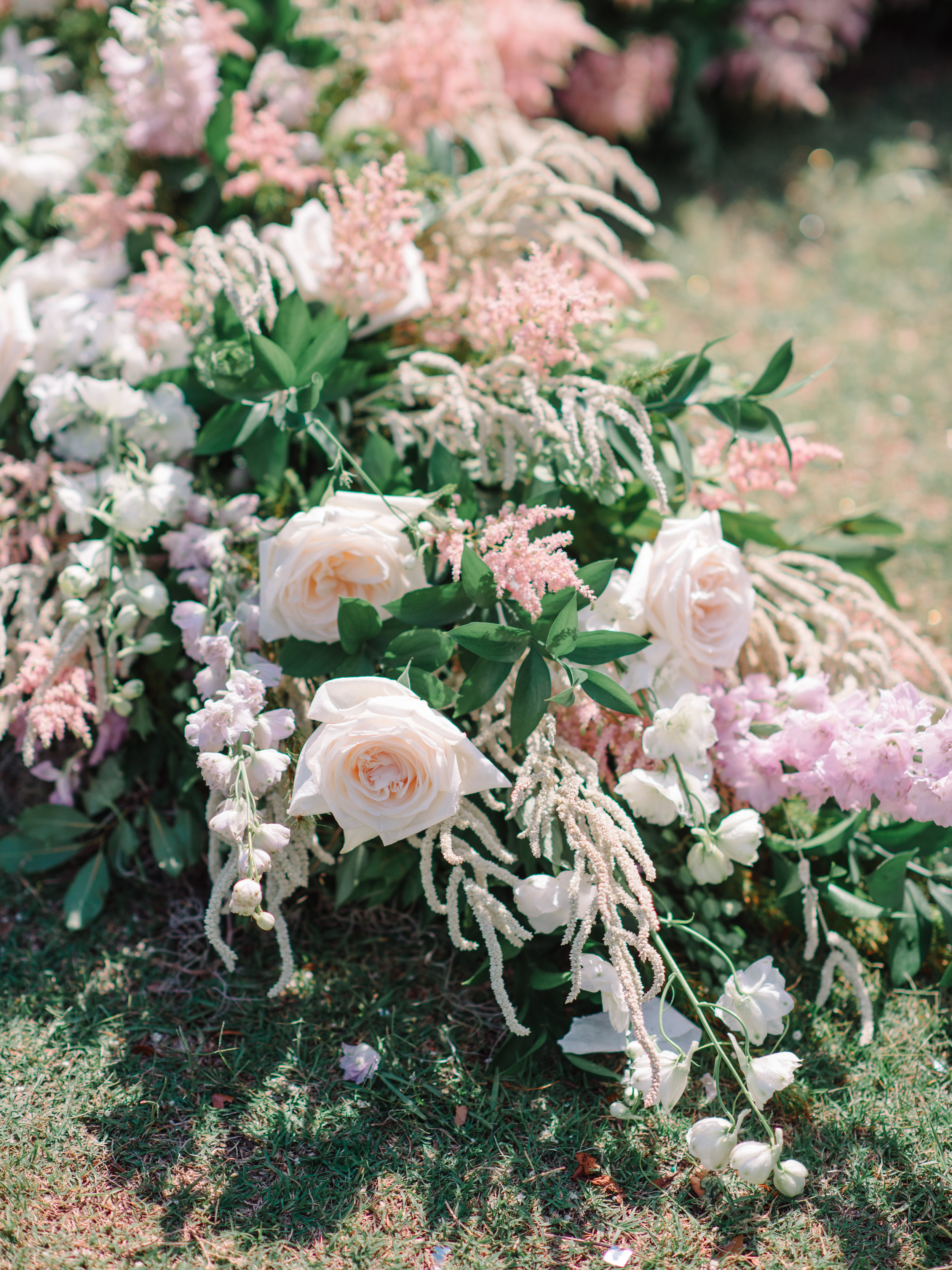 wachesaw-plantation-wedding-23.jpg