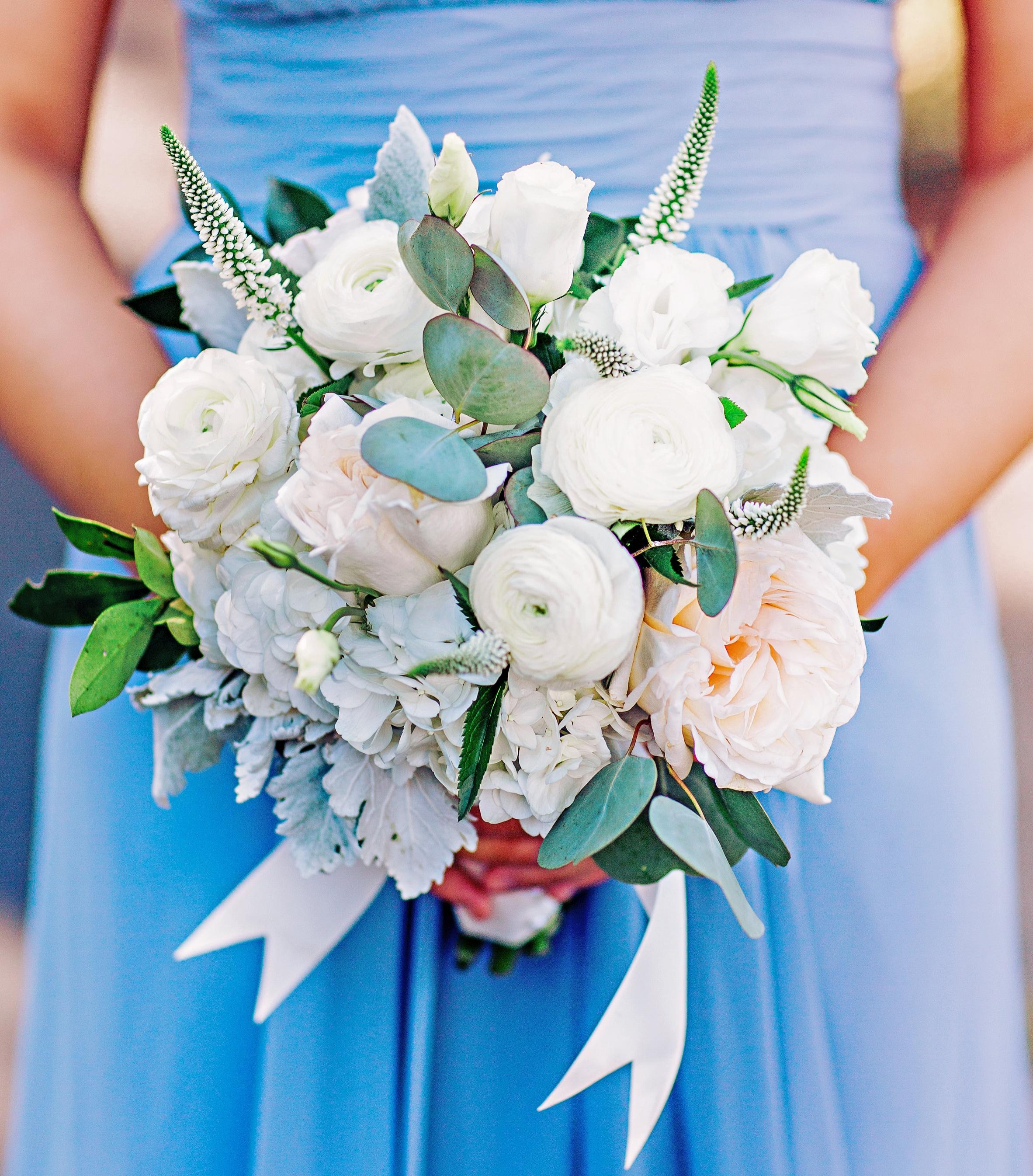 De-Boardieu-wedding-photos,CorinaSilvaStudios-83.jpg