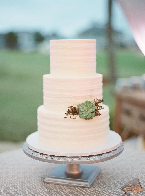 Fripp+Island,+South+Carolina+wedding+by+Landon+Jacob+Productions.jpg
