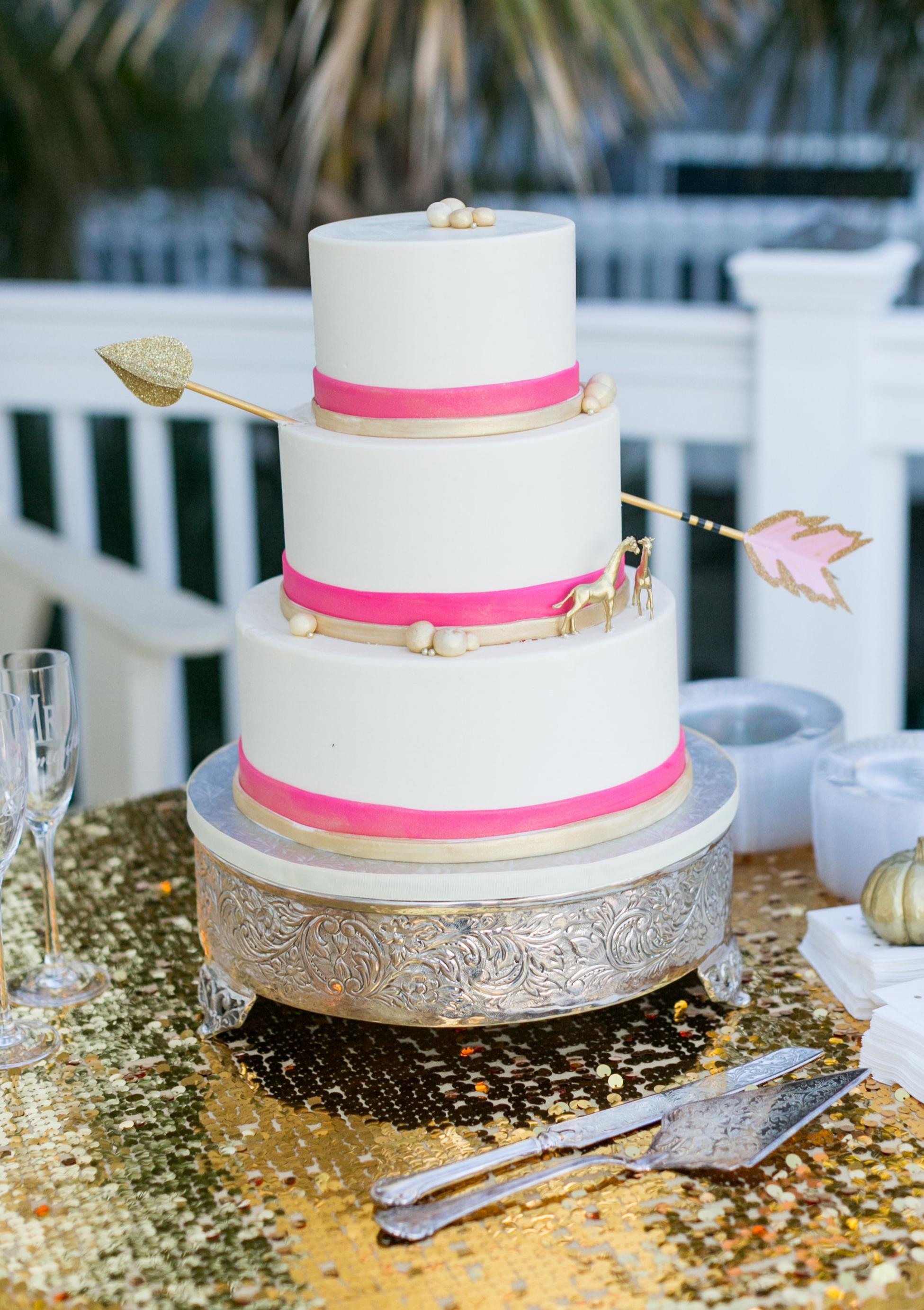 Pace_Clements_Dana_Cubbage_Weddings_LindsayThomasMarried435.jpg