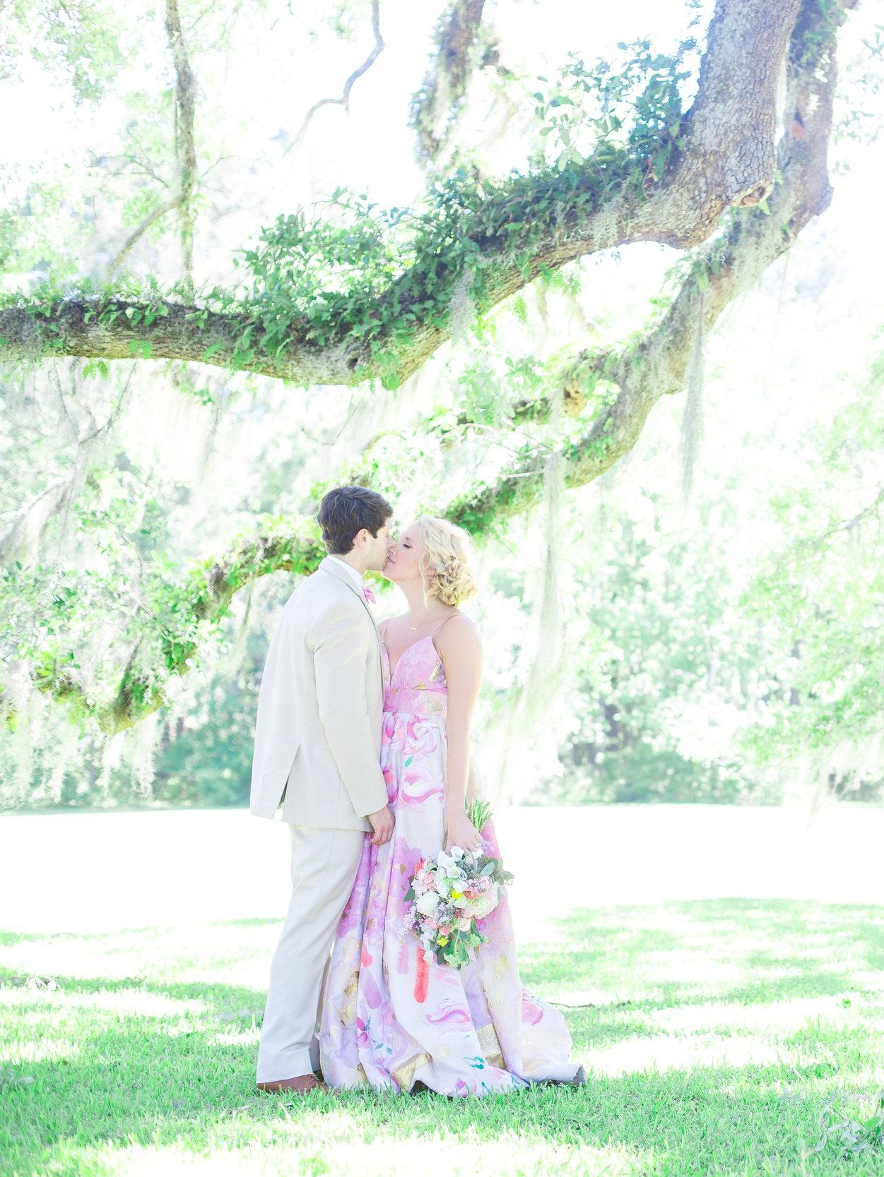 Hilleary Photography  //  Hilton Head wedding vendors  //  A Lowcountry Wedding Magazine & Blog
