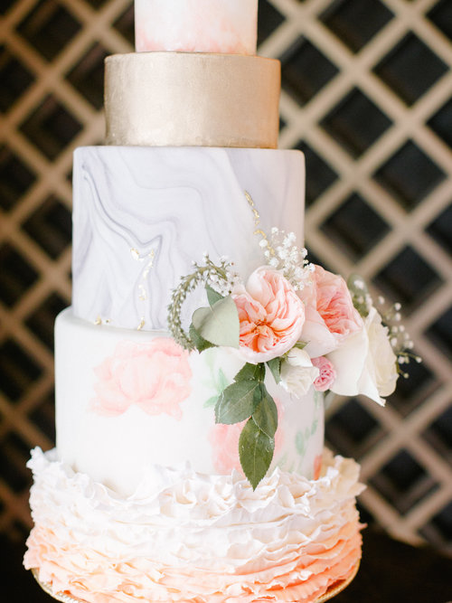 savannah-cha-bella-wedding-11.jpg