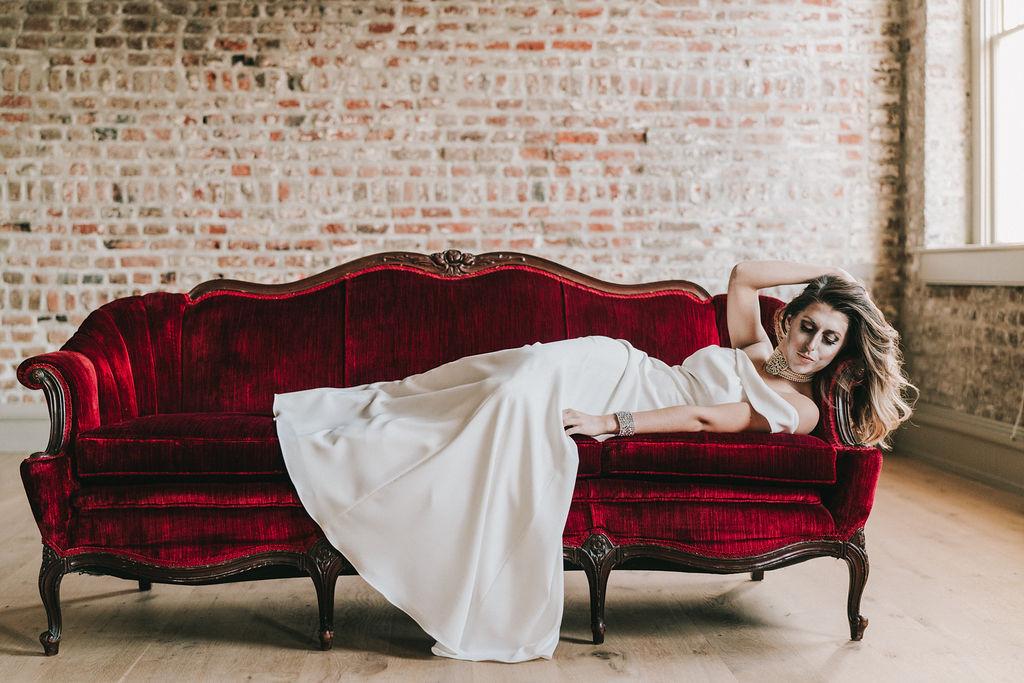 merchants-hall-wedding-inspiration-1.jpg