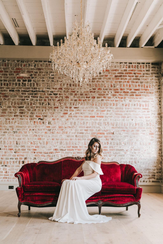 merchants-hall-wedding-inspiration-2.jpg
