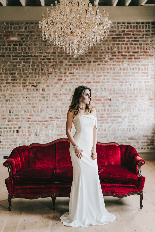 merchants-hall-wedding-inspiration-11.jpg