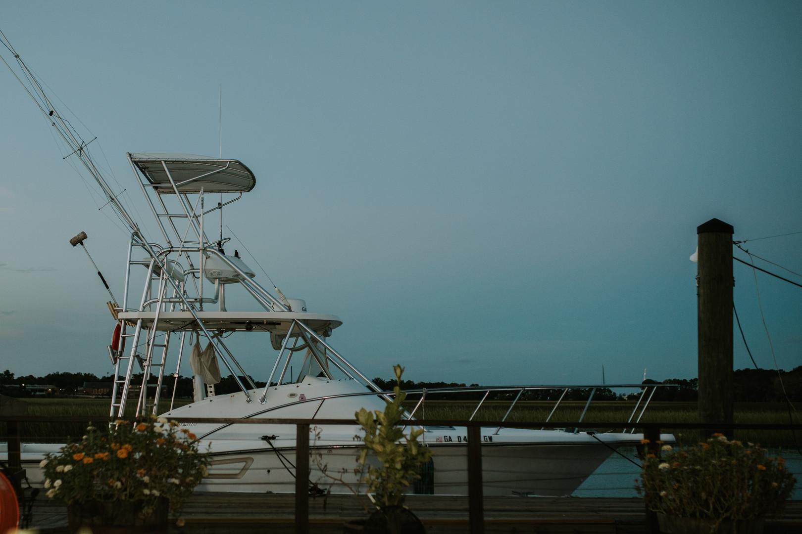 wyld-dock-bar-weddiing-20.jpg