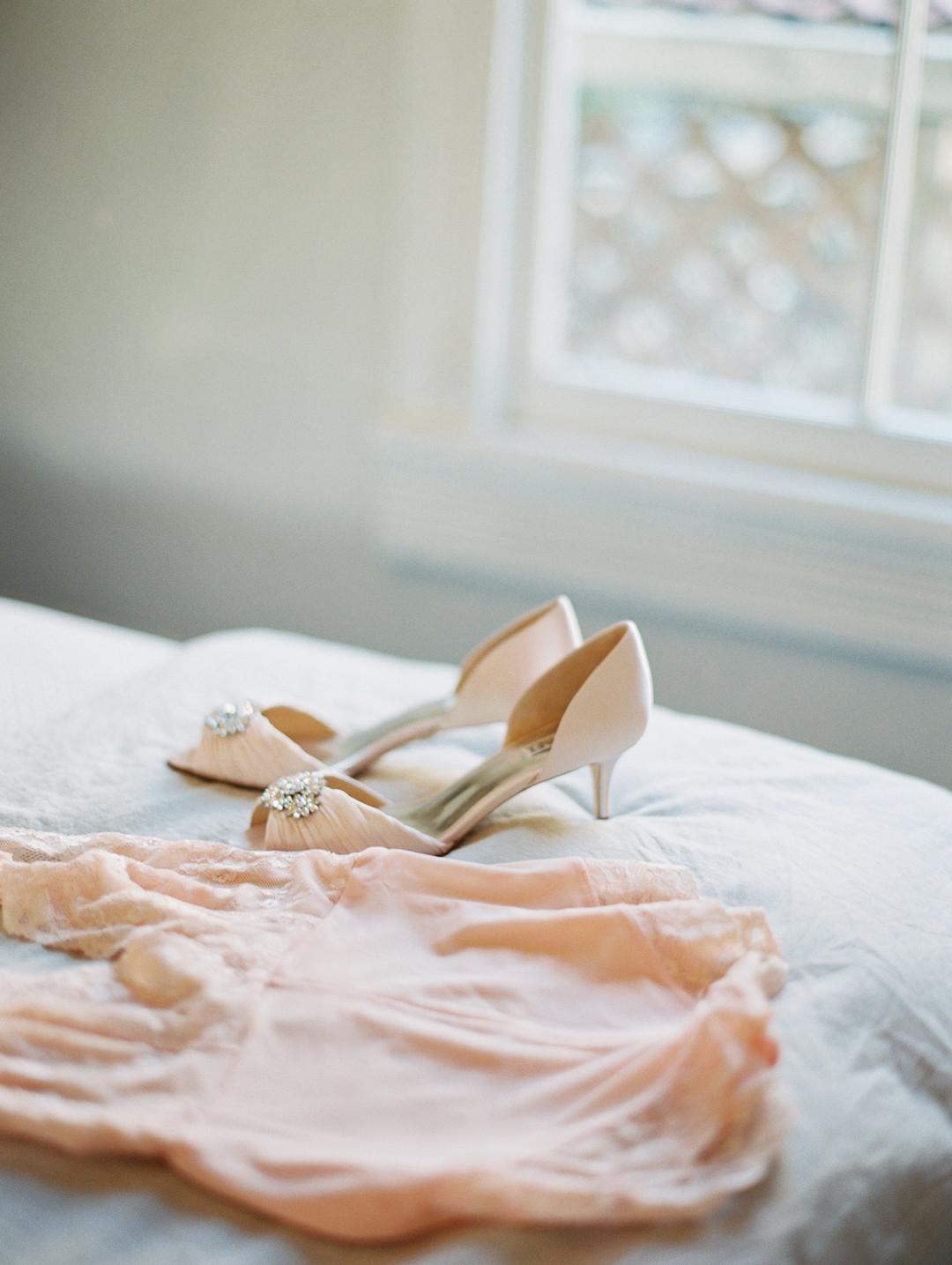 mirabelle-cafe-wedding-4.jpg