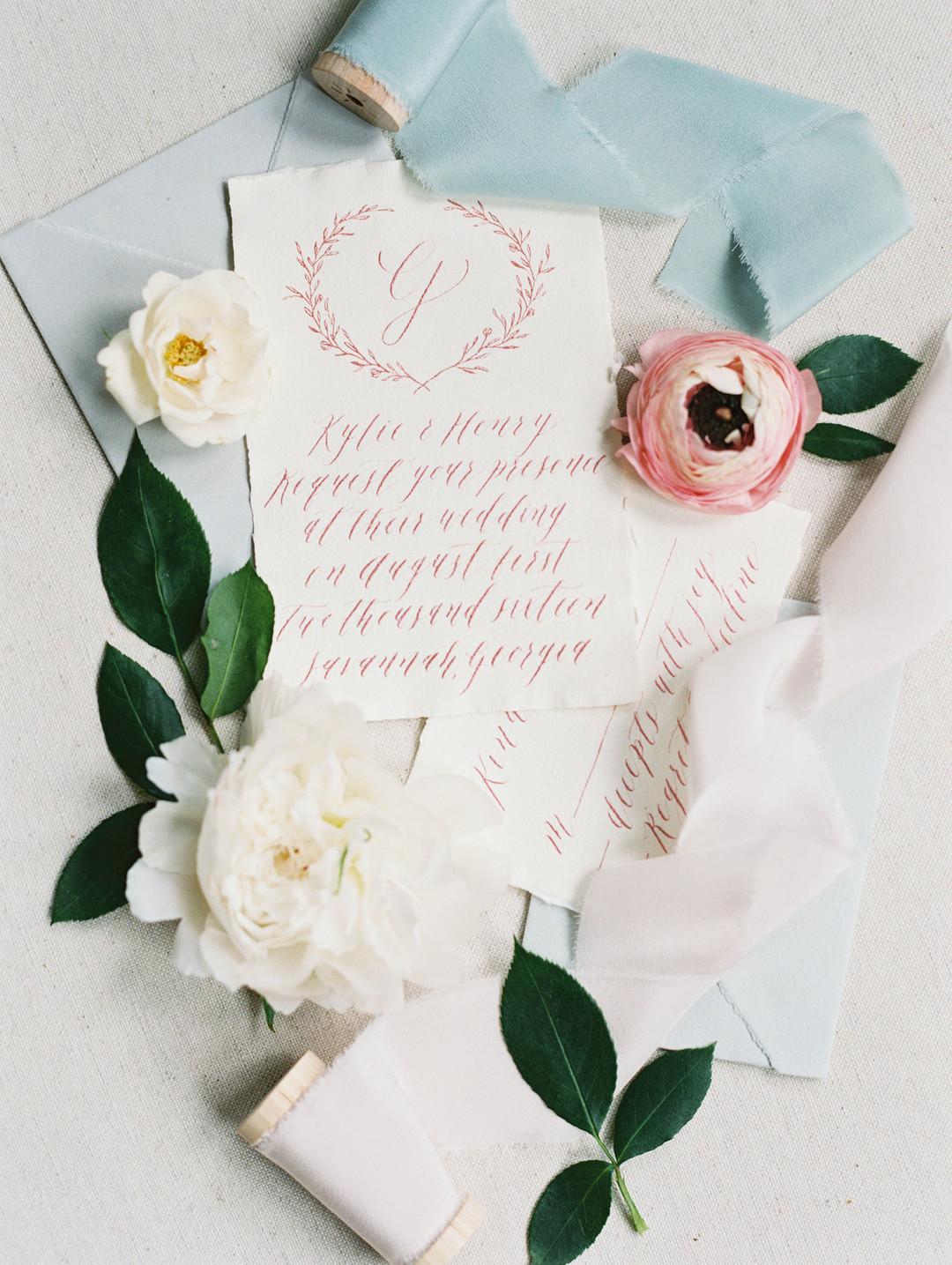 mirabelle-cafe-wedding-7.jpg